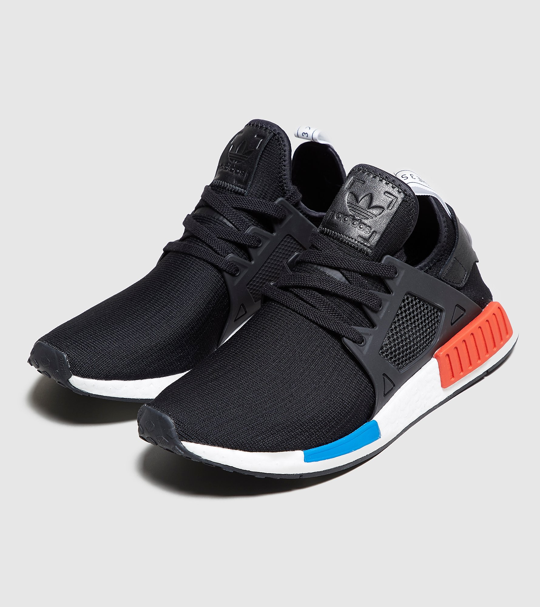 adidas Originals NMD_XR1