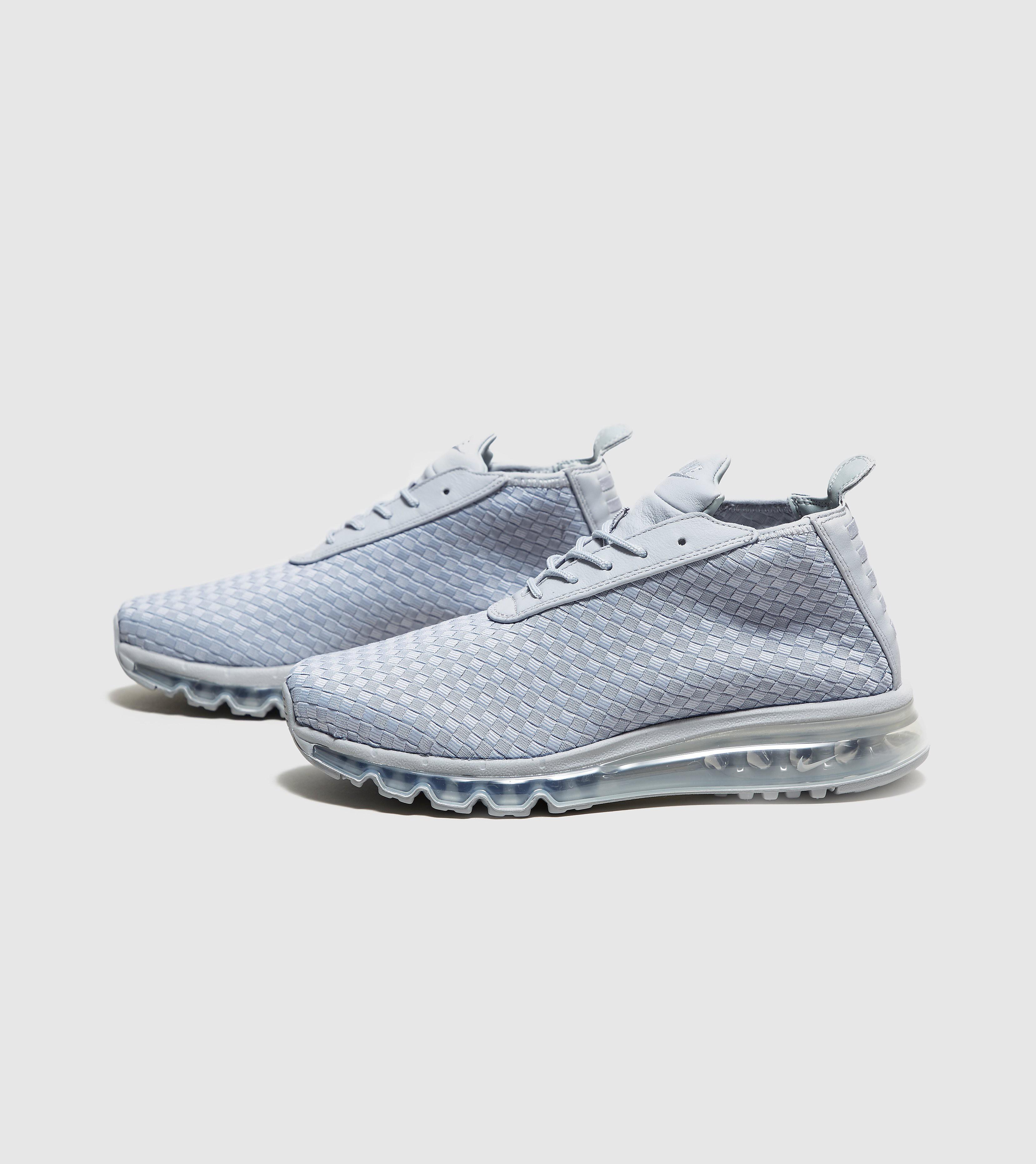 Nike Air Max 360 Woven Boot