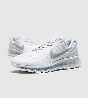 5d6515899919 nike trainers buy now pay later