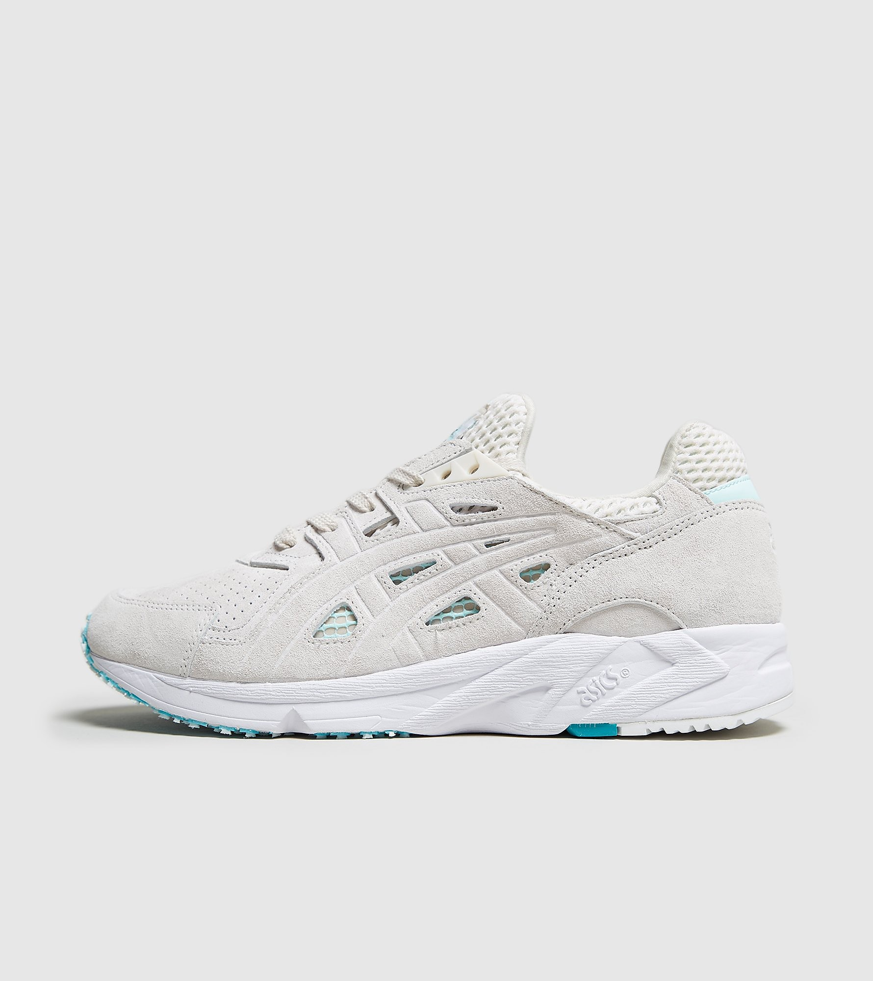 ASICS GEL-DS sneaker - size? Exclusive