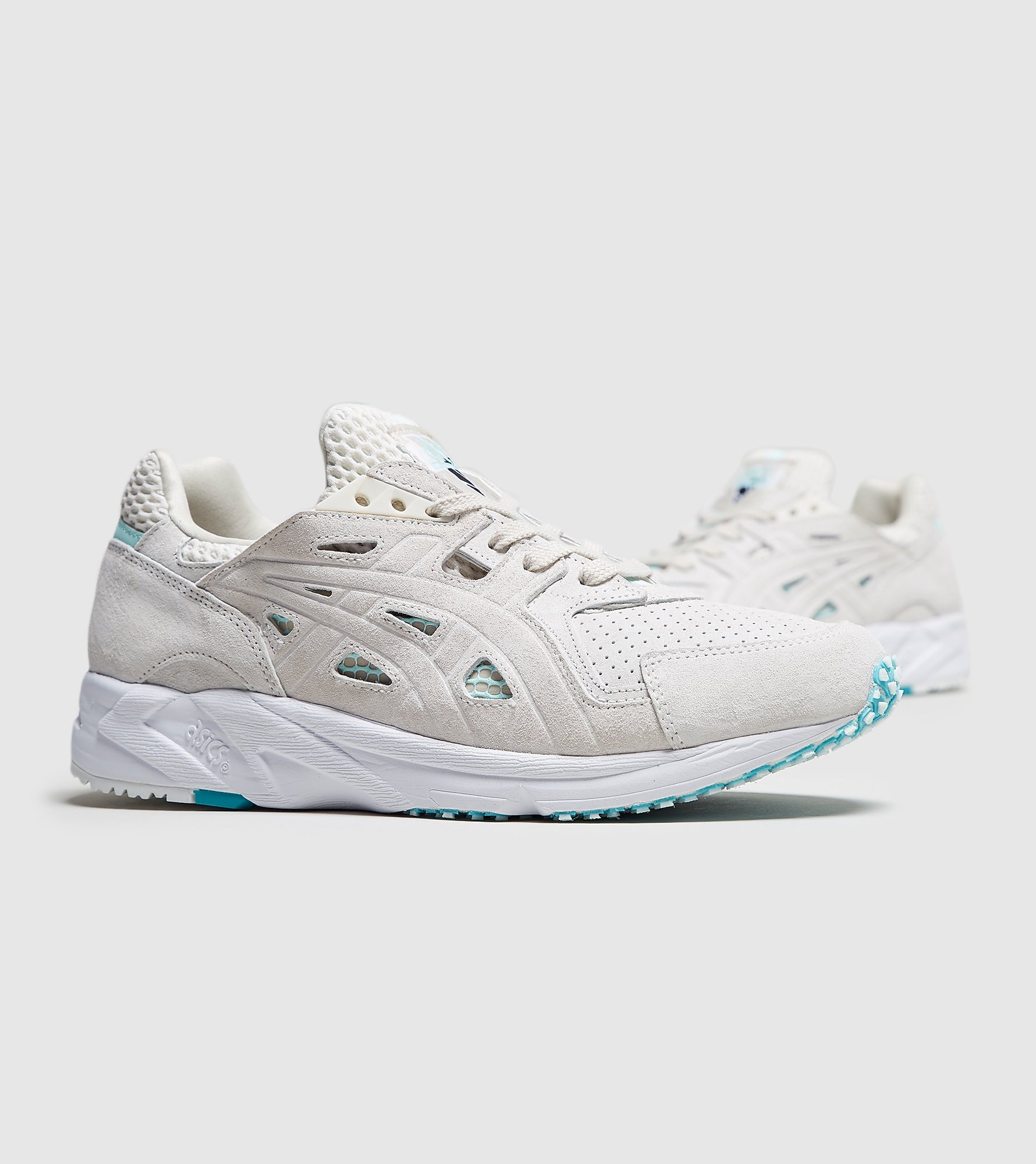 ASICS GEL-DS Trainer - Exclusivité size?