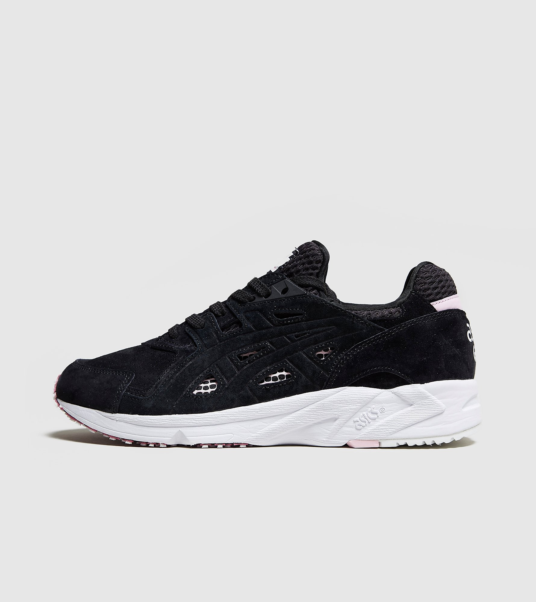 ASICS TIGER GEL-DS Trainer - size? Exclusive