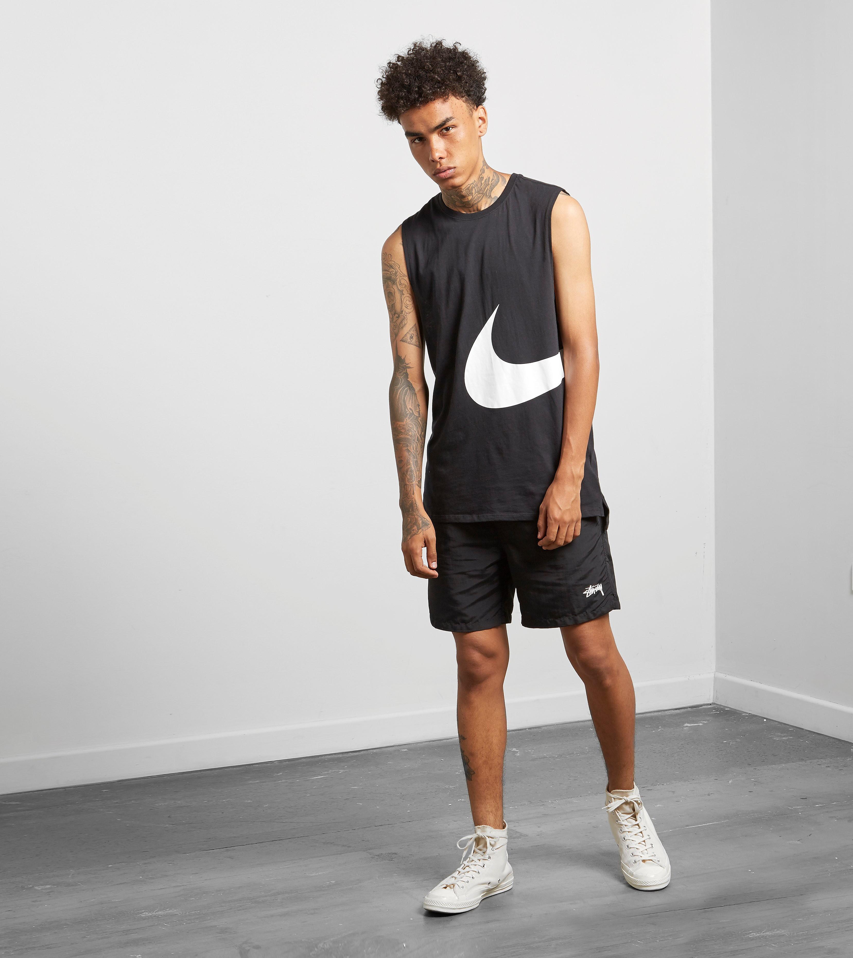 Nike NSW Hybrid Tank Vest