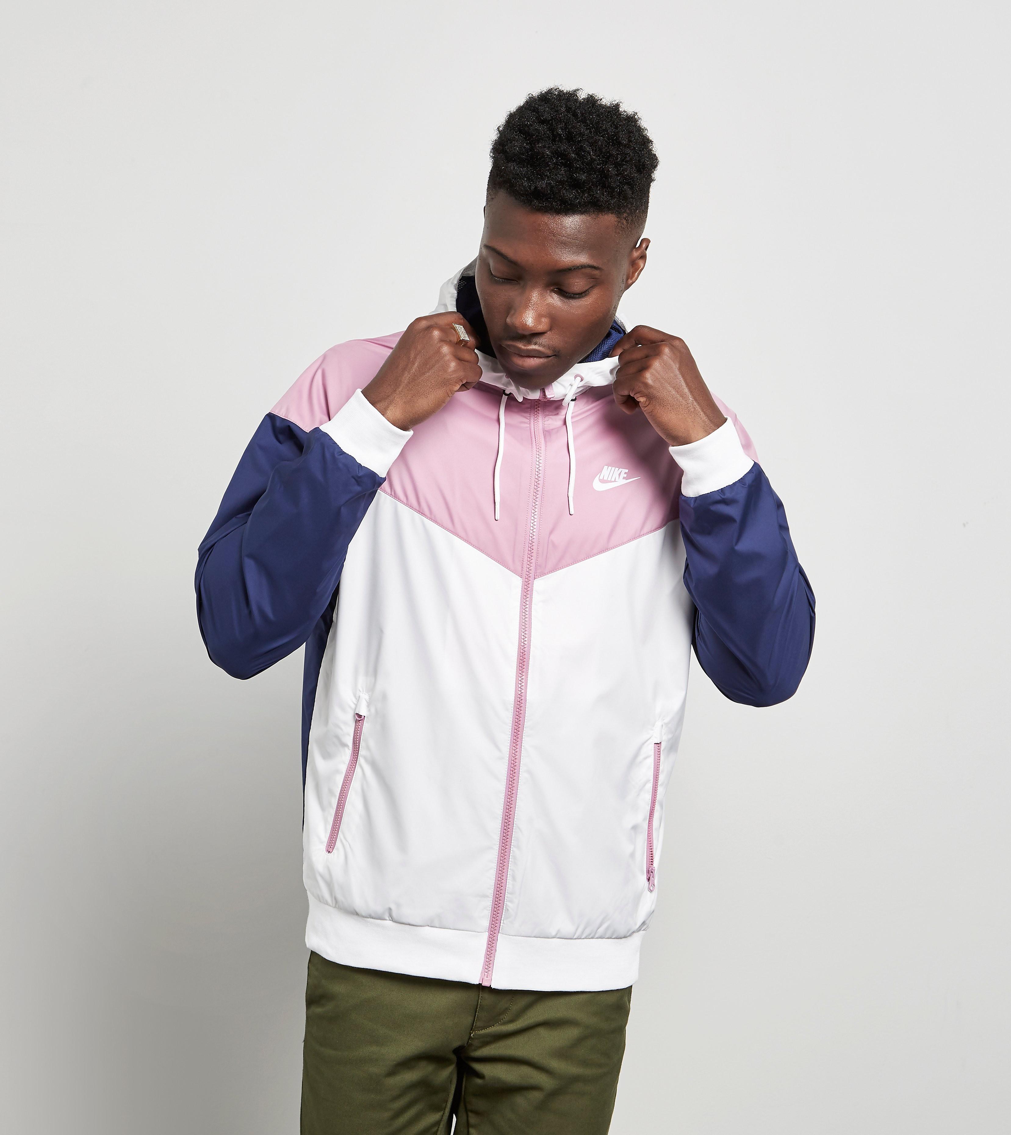 Nike Windrunner Jacket