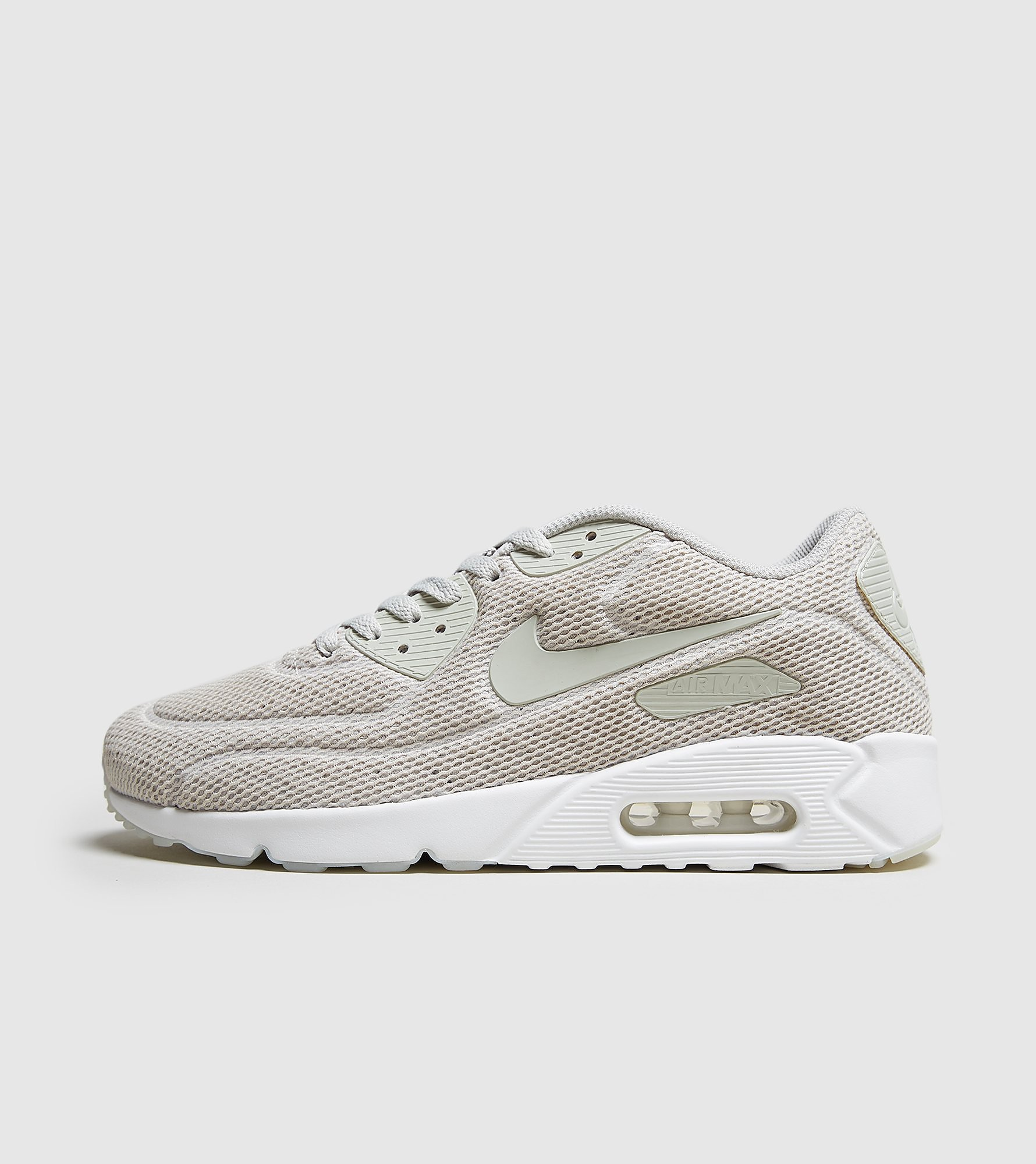 Nike Air Max 90 Ultra 2.0 Breathe
