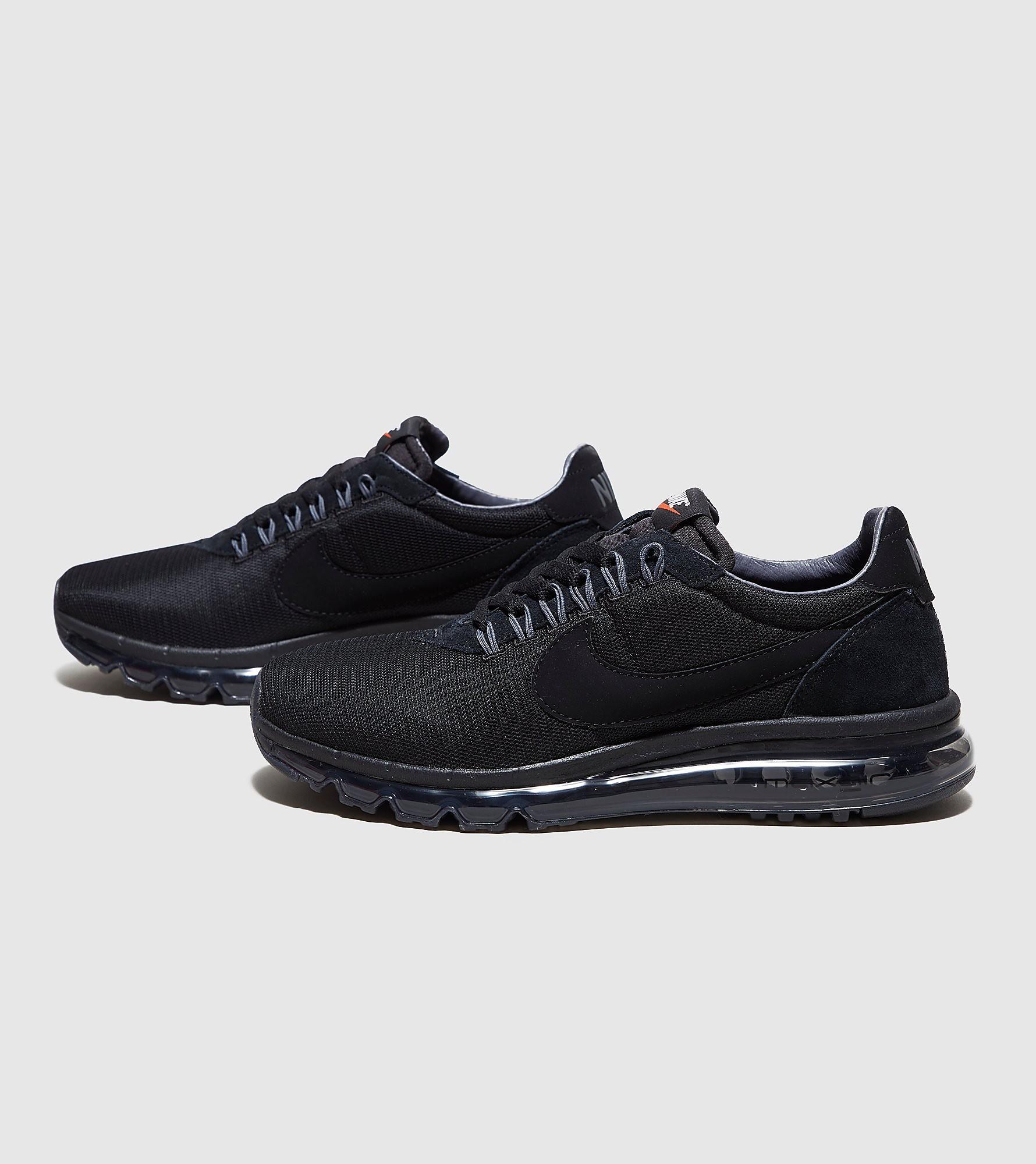 Nike Air Max LD-Zero