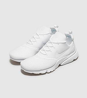 b5c048f797960 Nike Air Presto Fly ...
