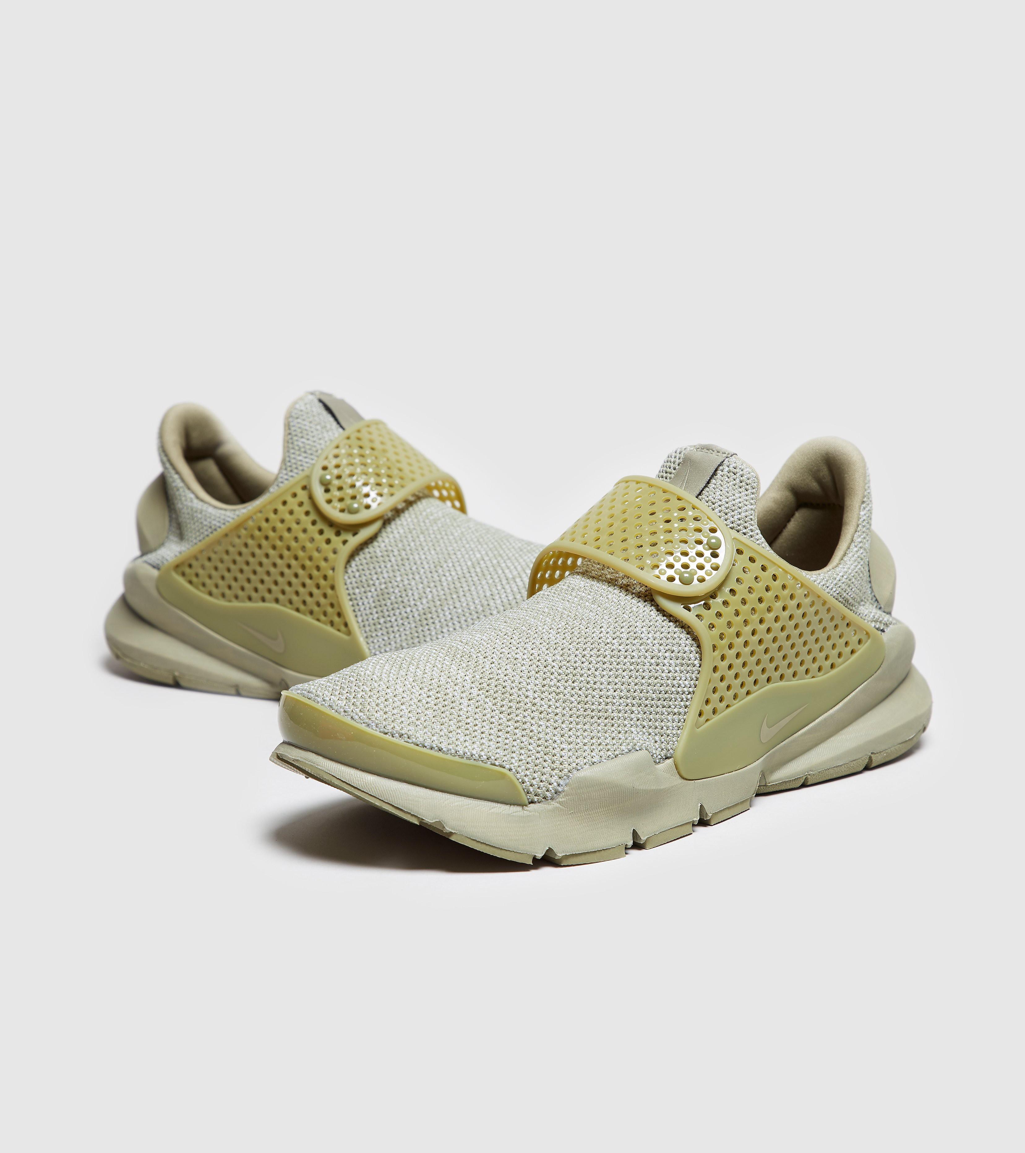 Nike Sock Dart Breathe