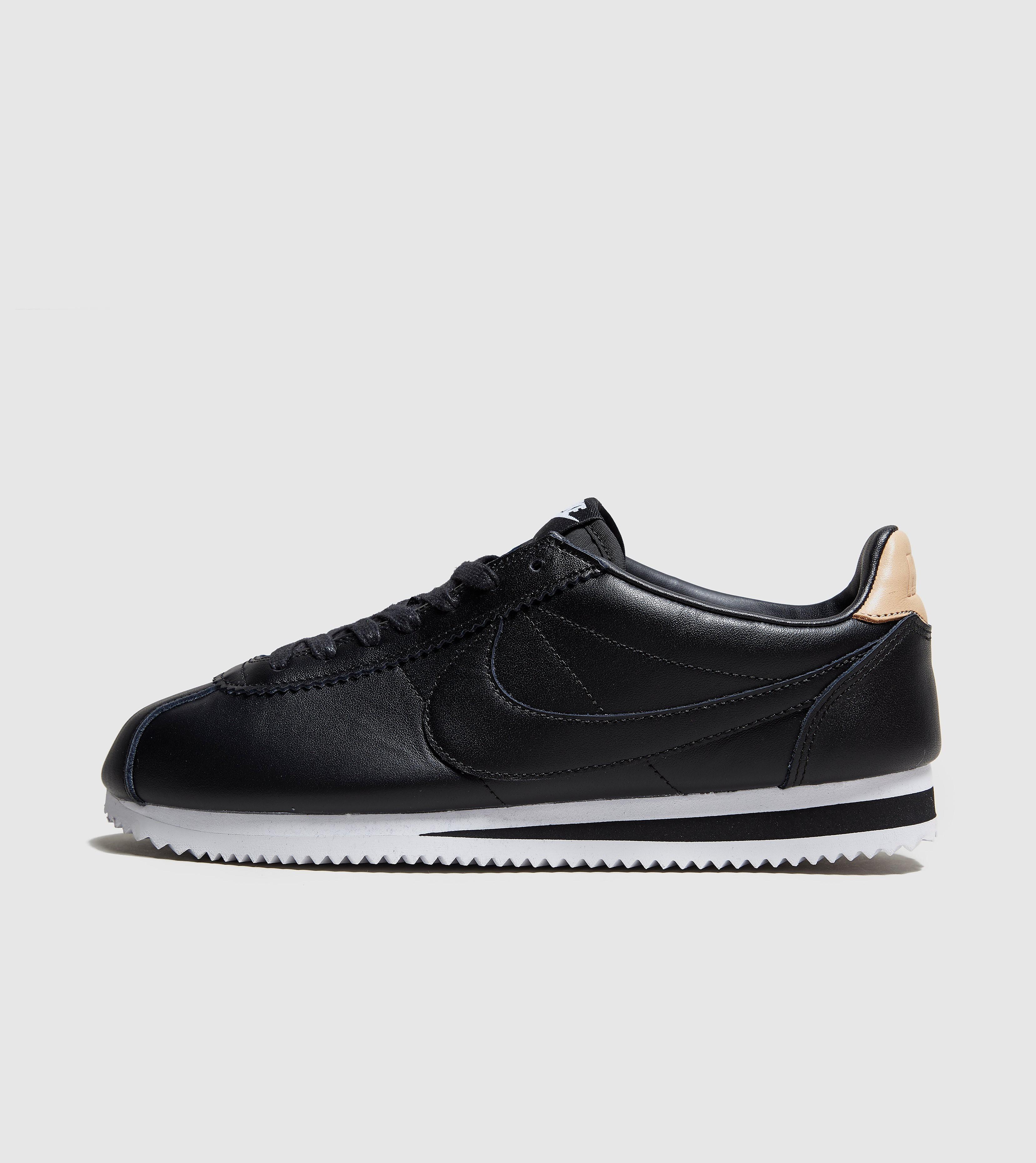 Nike Cortez Leather SE