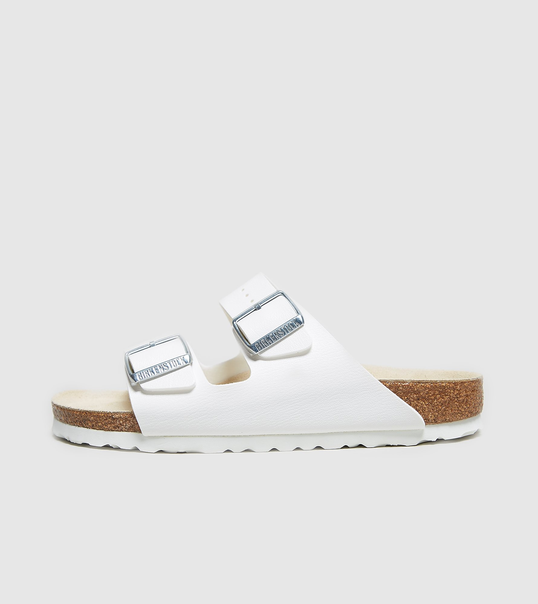 Birkenstock Arizona Sandals Women's