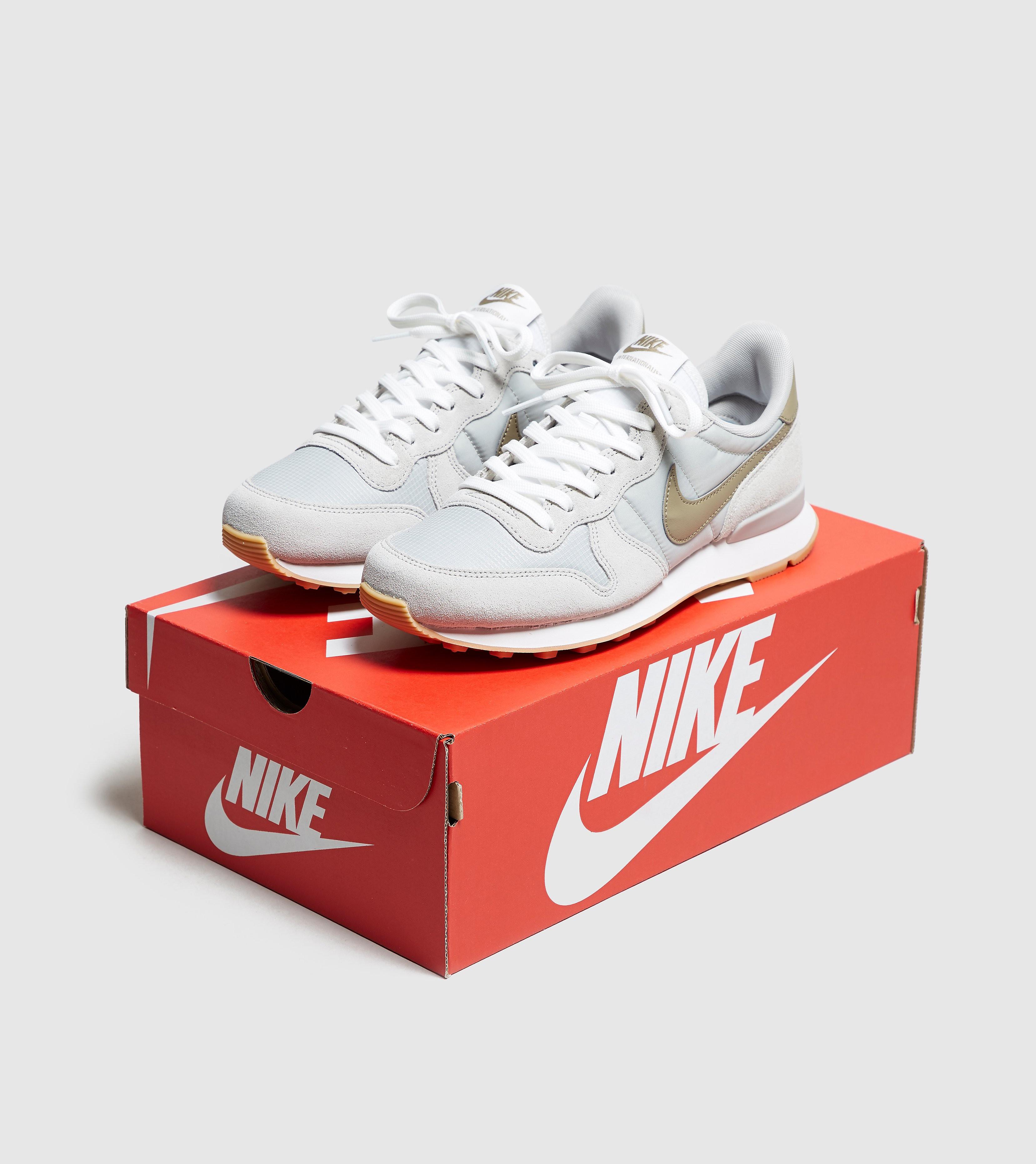 Nike Internationalist Frauen