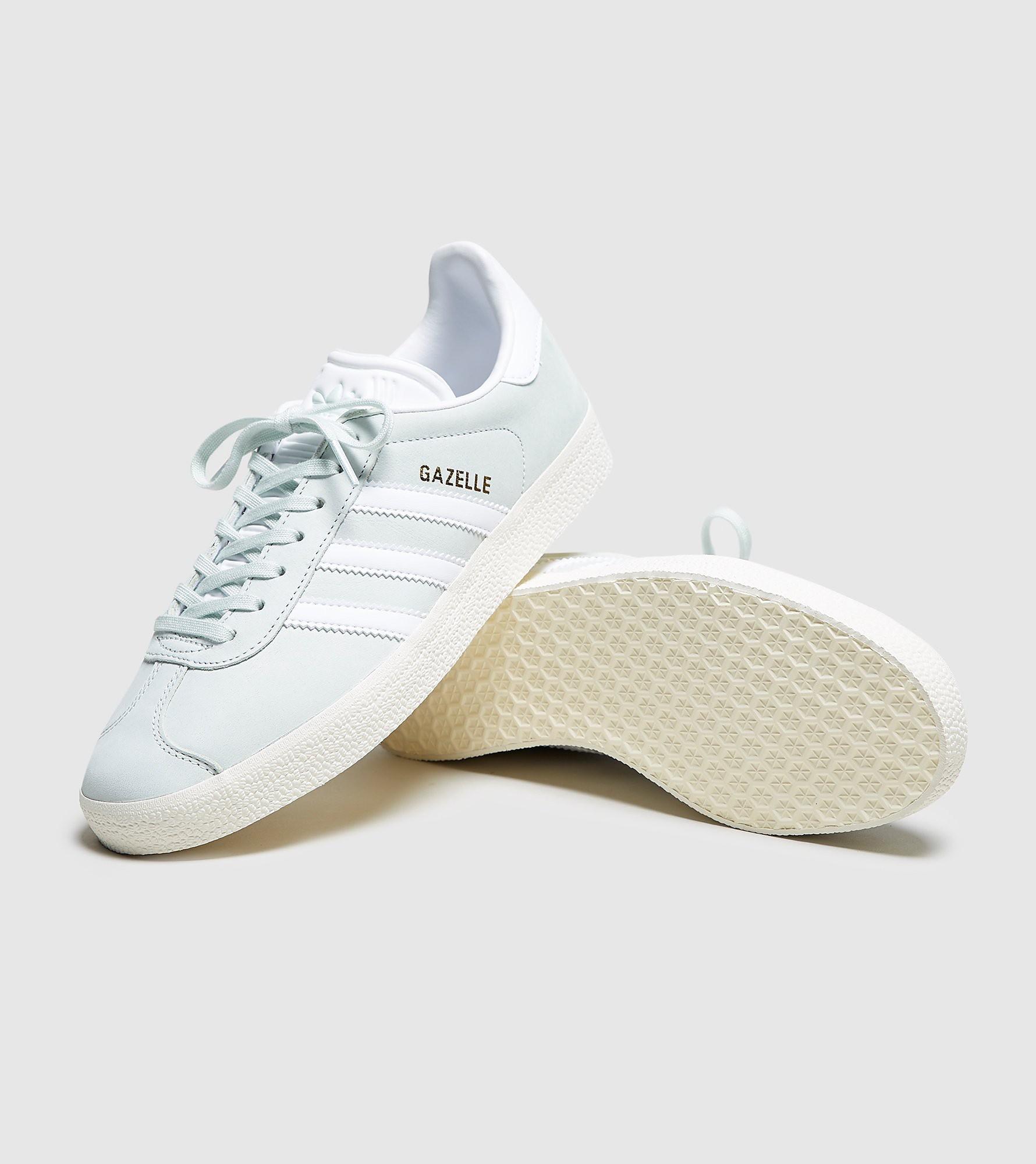 adidas Originals Gazelle-damesschoen