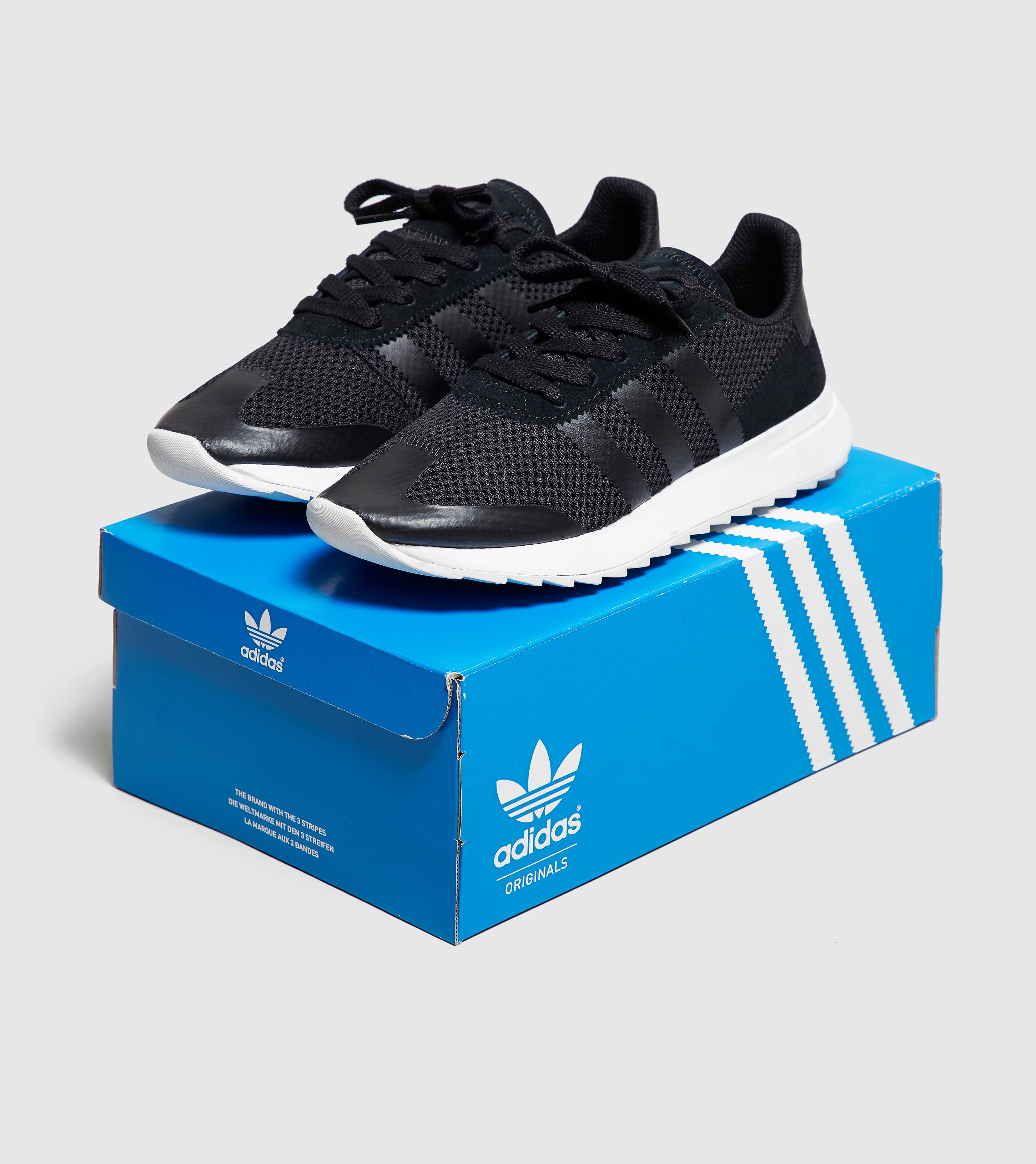 adidas Originals Flashback Women's