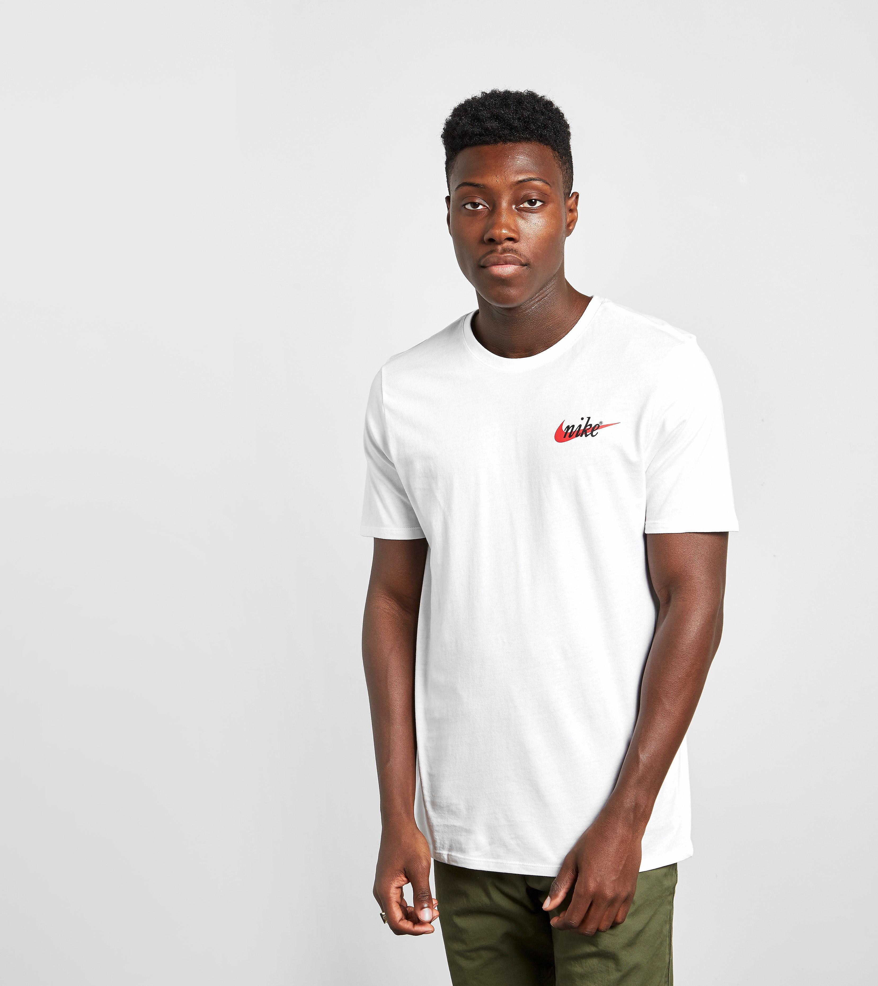 Nike Cortez T-Shirt