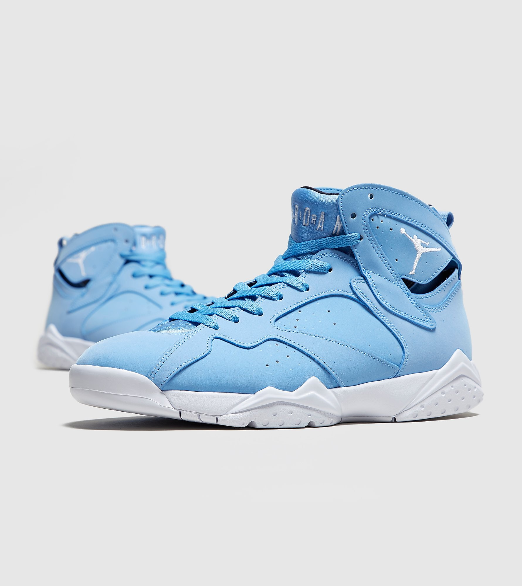 Jordan 7 Retro 'French Blue'