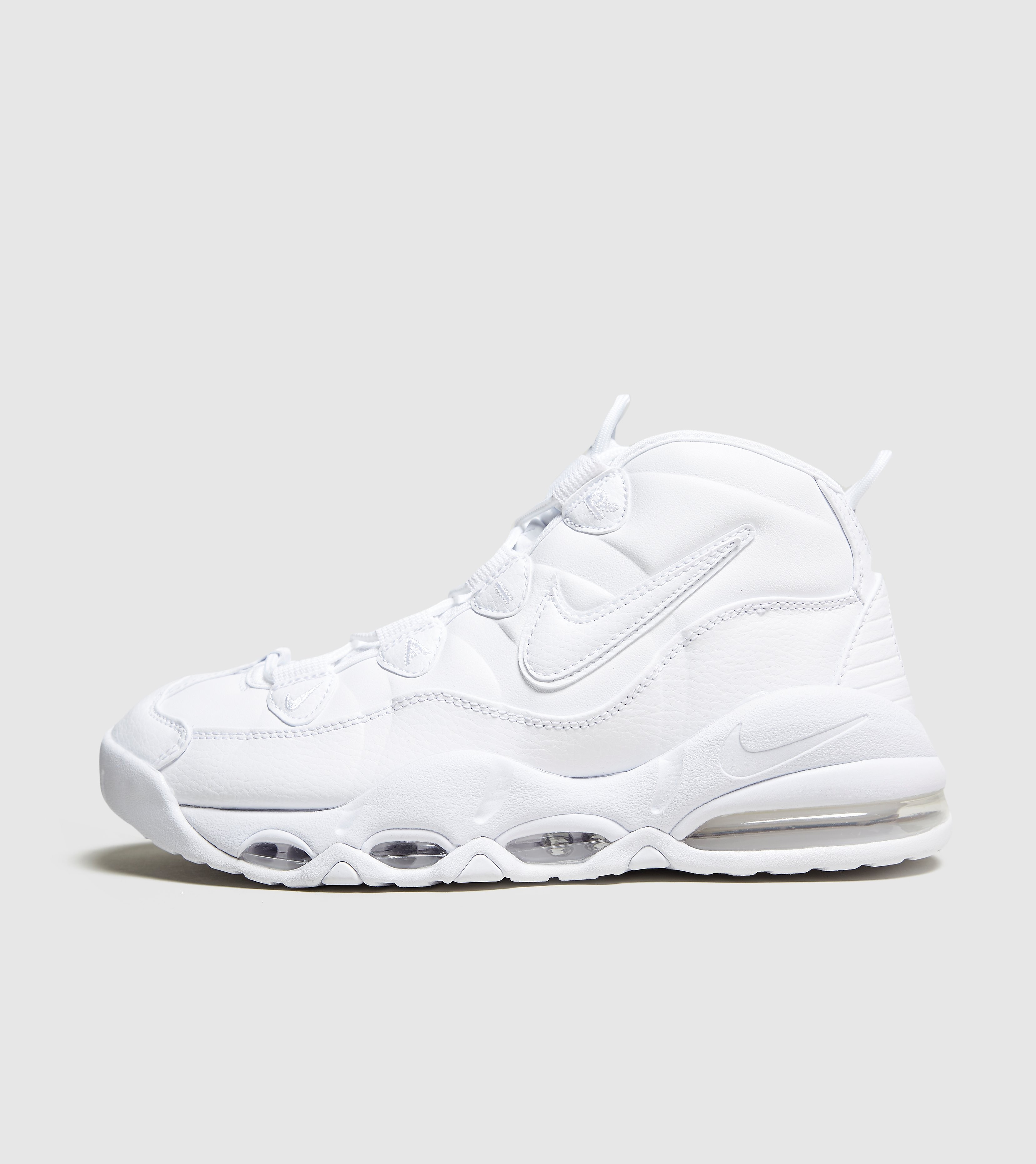 Nike Air Max Uptempo 95