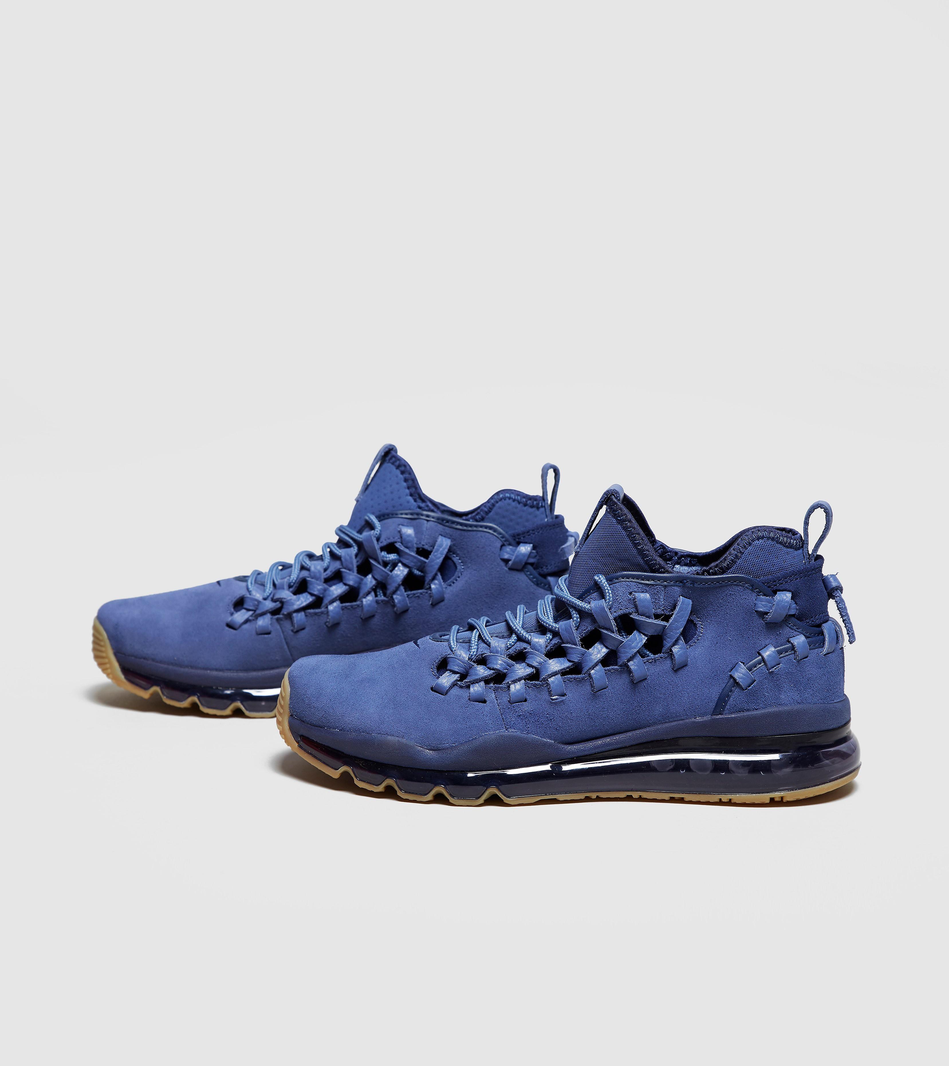 Nike Air Max TR'17