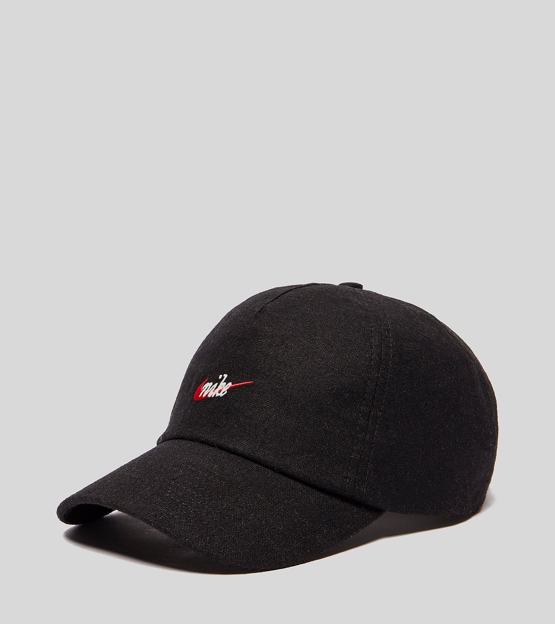 Nike Cortez Cap