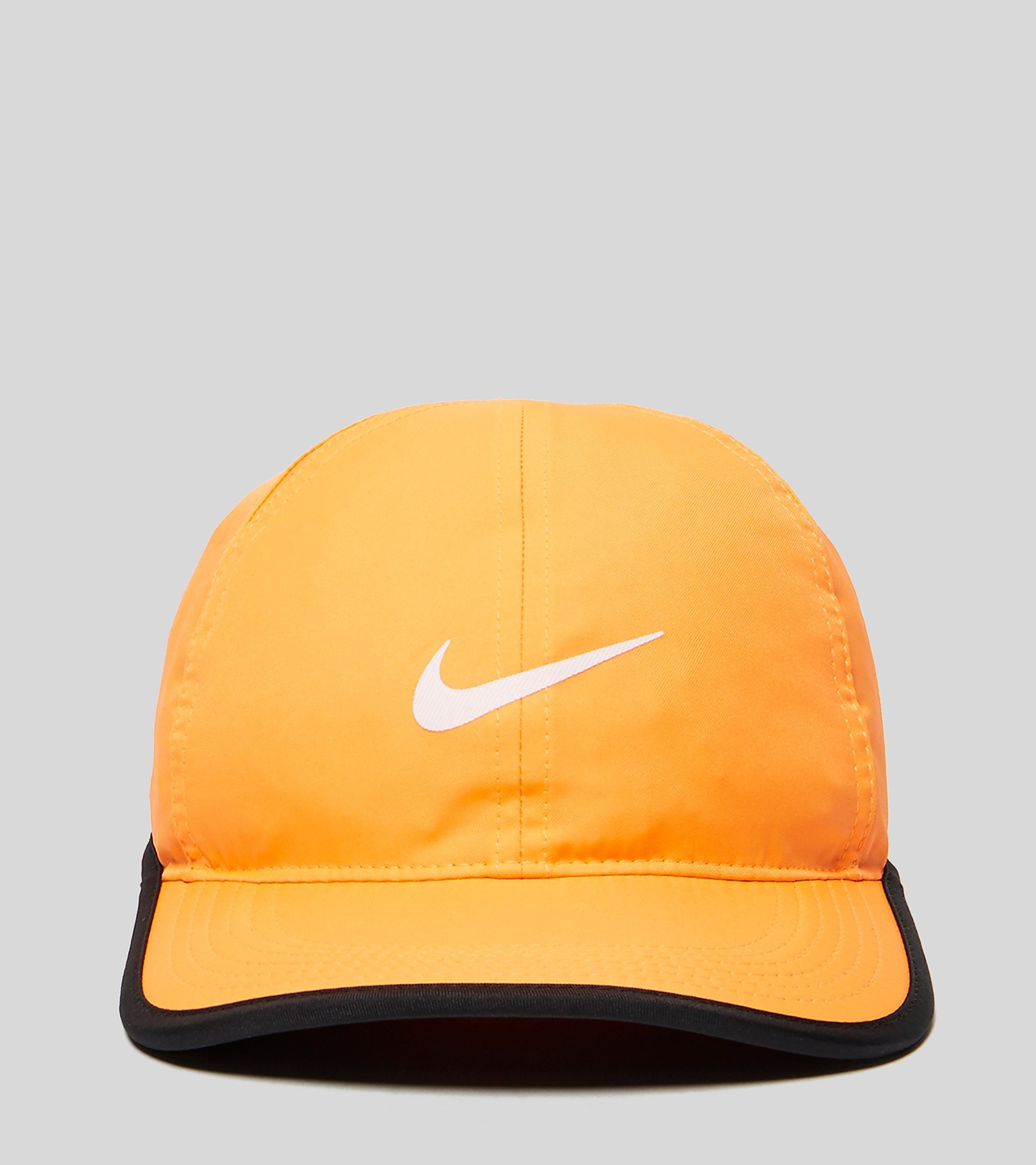 Nike Arobill Cap