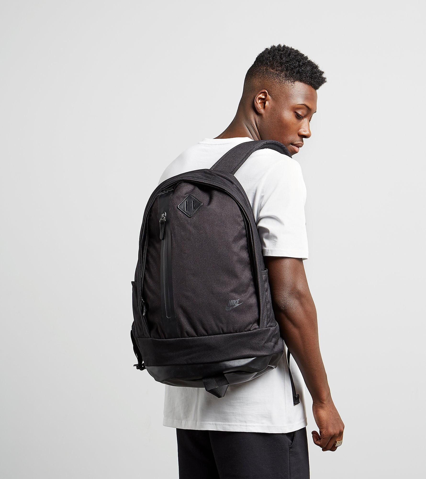 Nike Cheyenne Premium Backpack