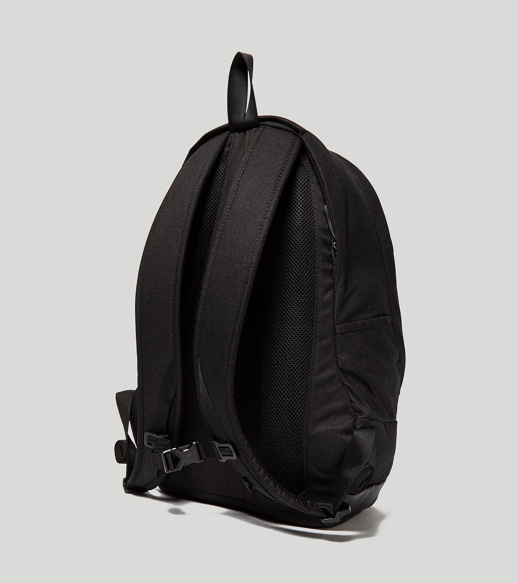 Nike Cheyenne Premium Backpack