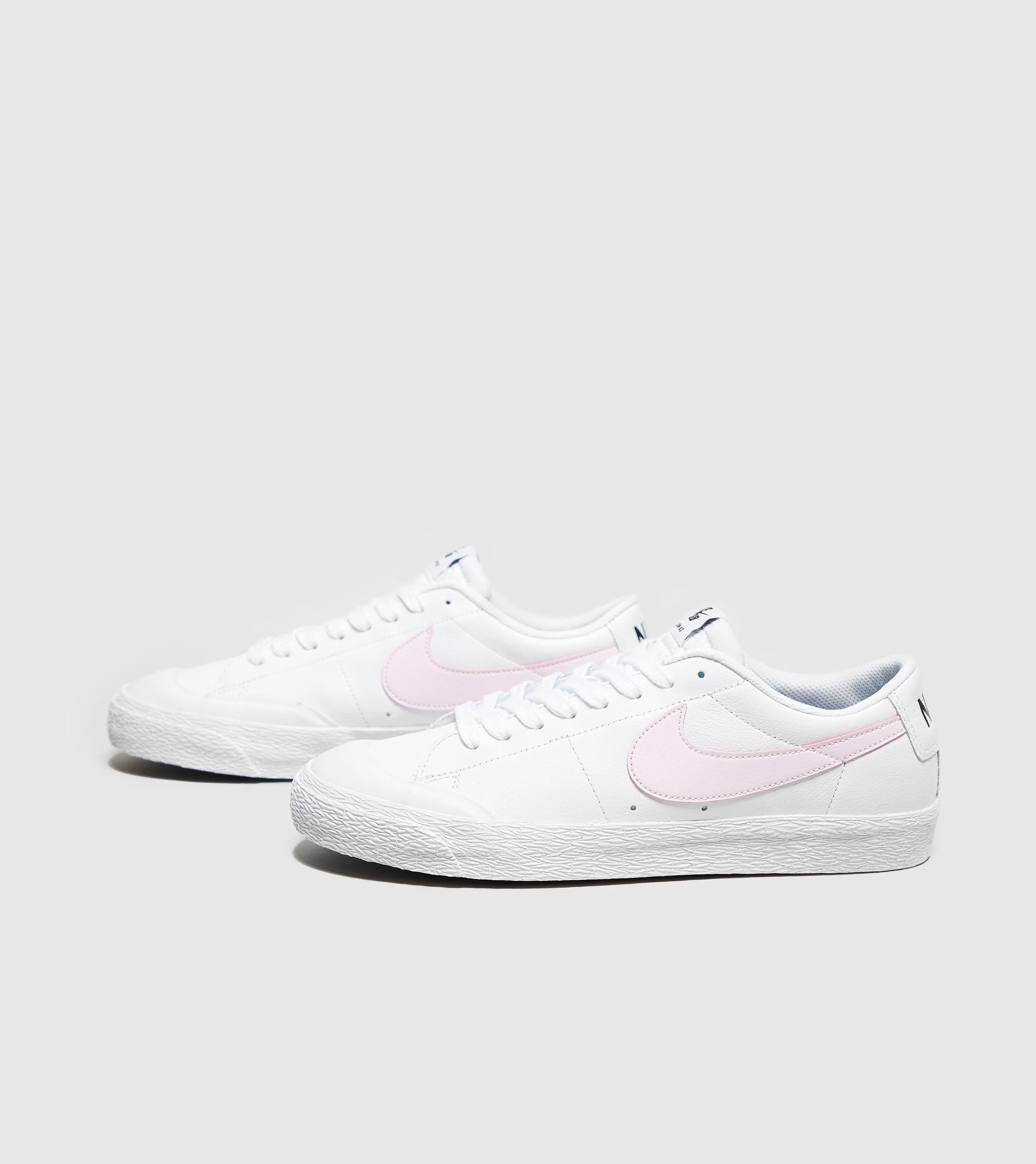 Nike SB Blazer XT