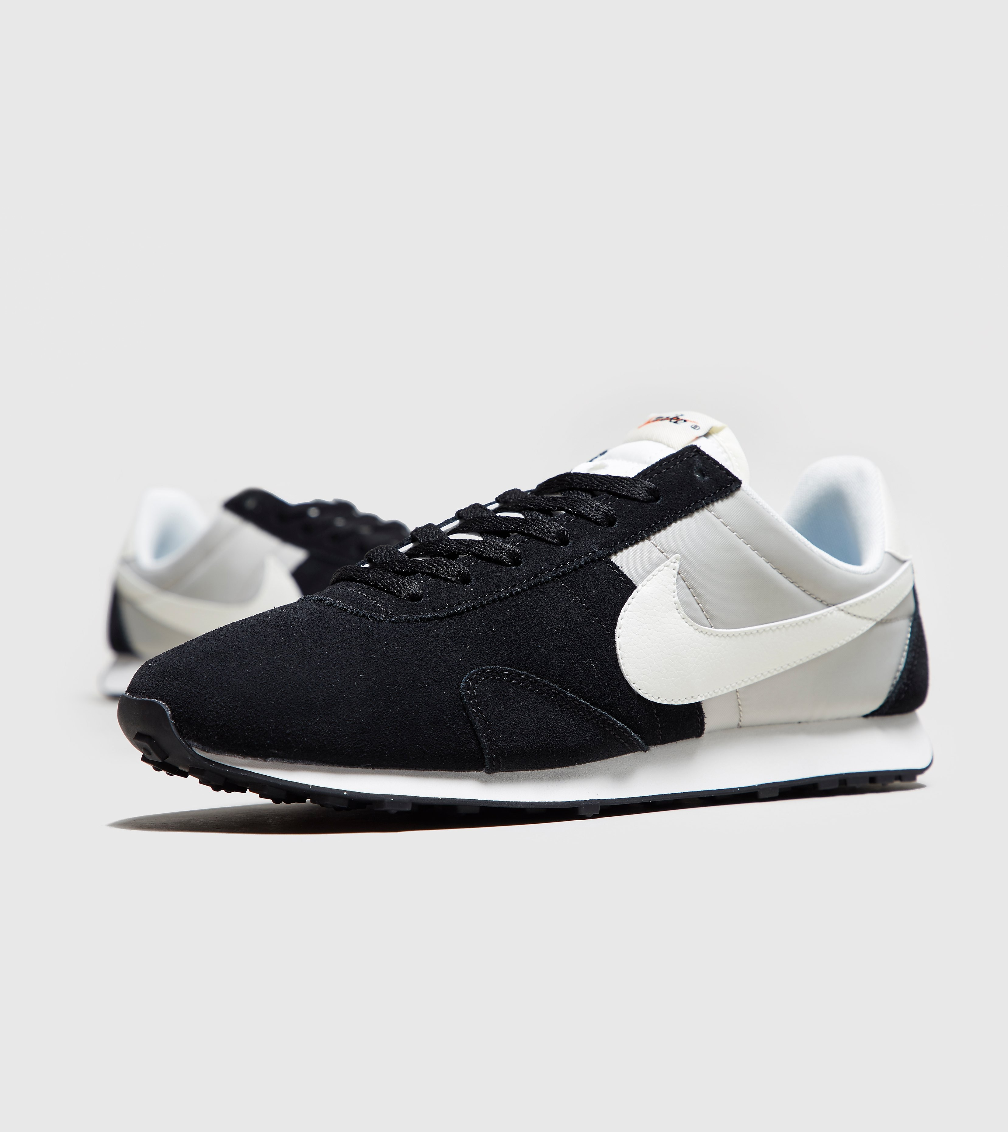 Nike Pre Montreal Racer Suede