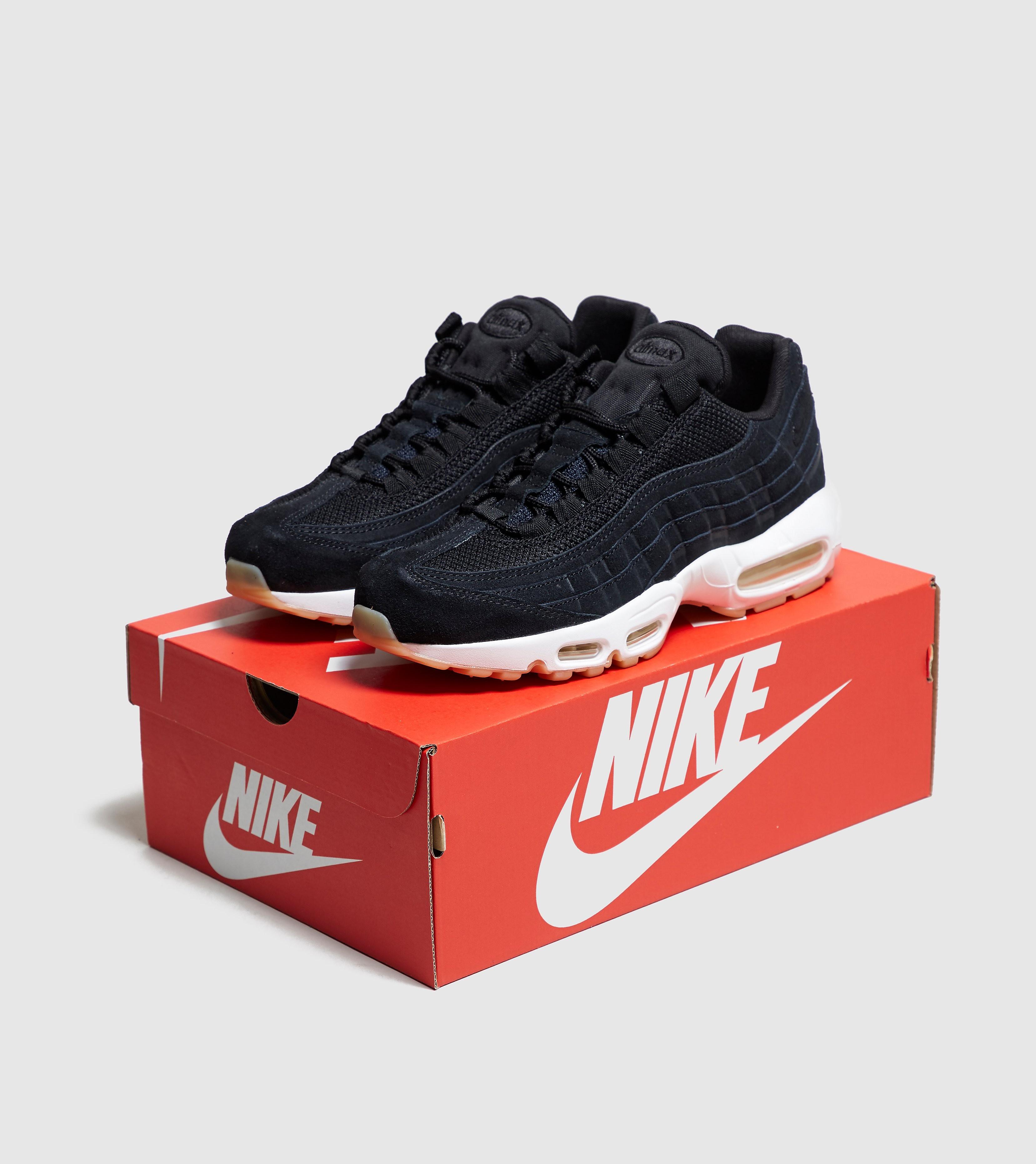 Nike Air Max 95 CVAS