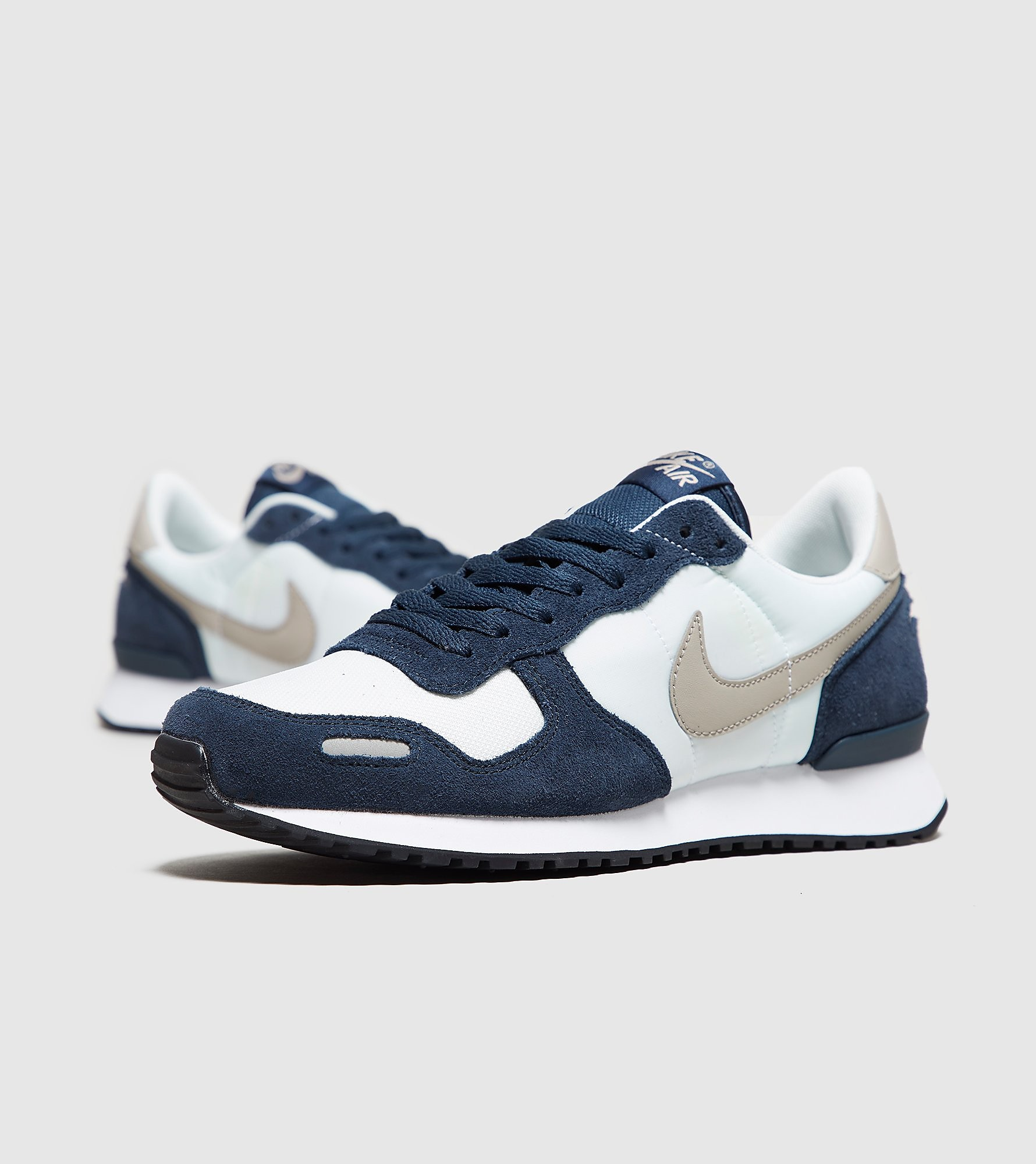 Nike Vortex OG