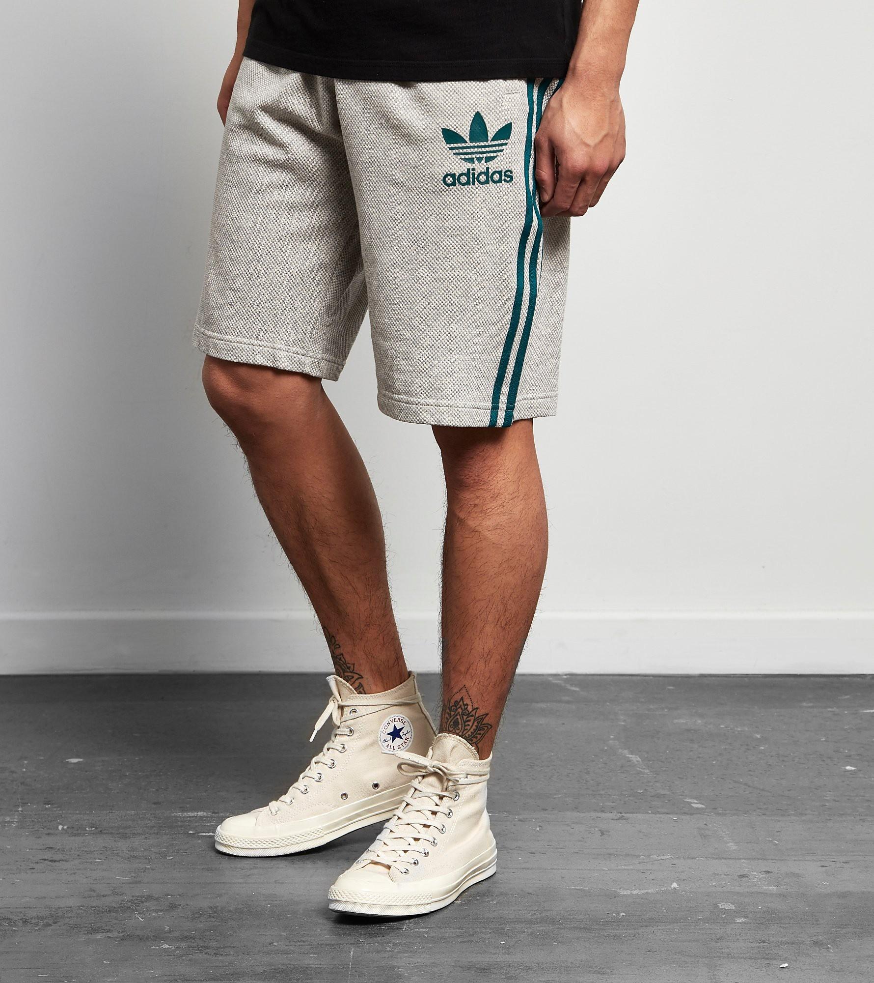 adidas Originals ADC Shorts