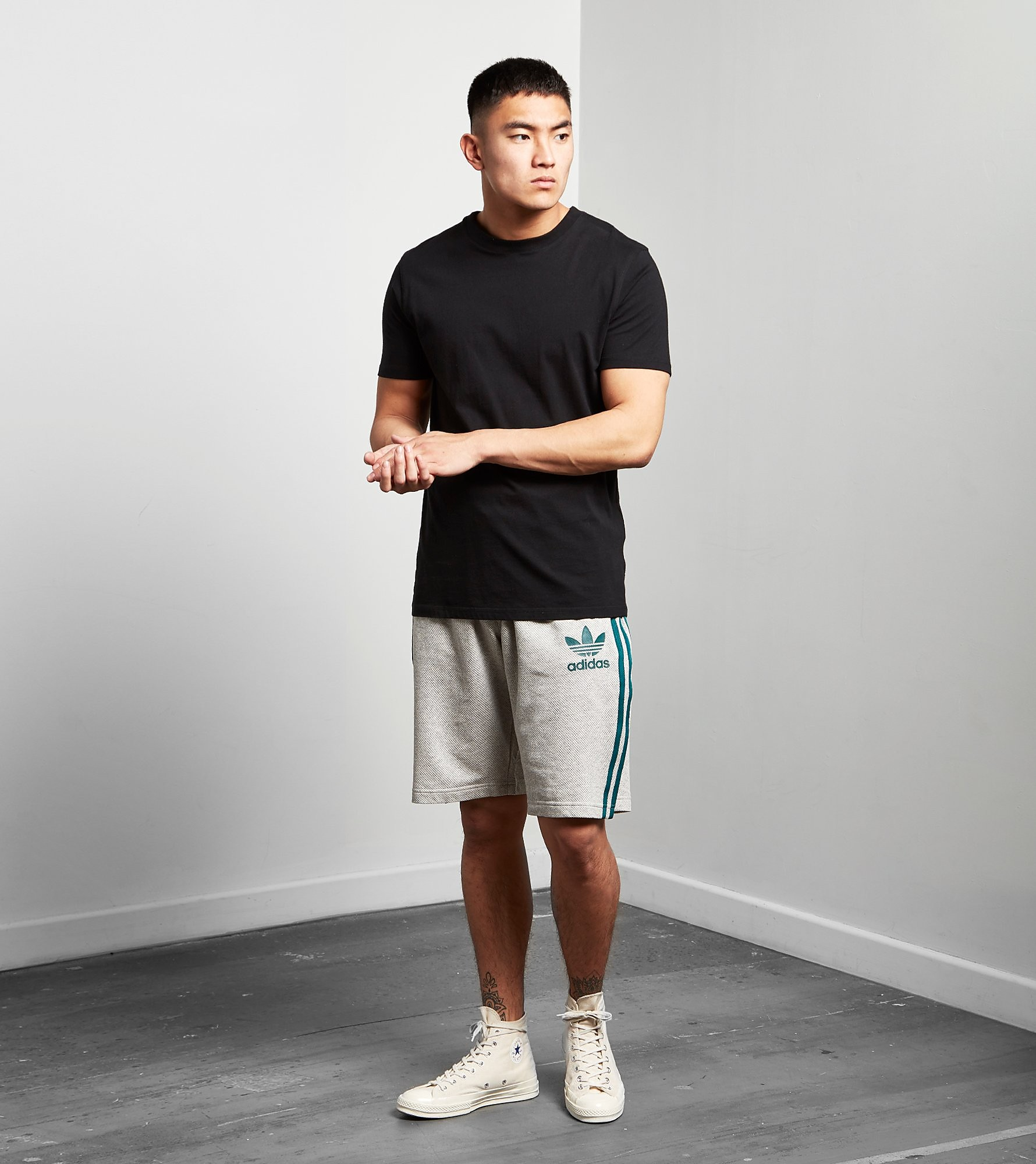 adidas Originals ADC Shorts
