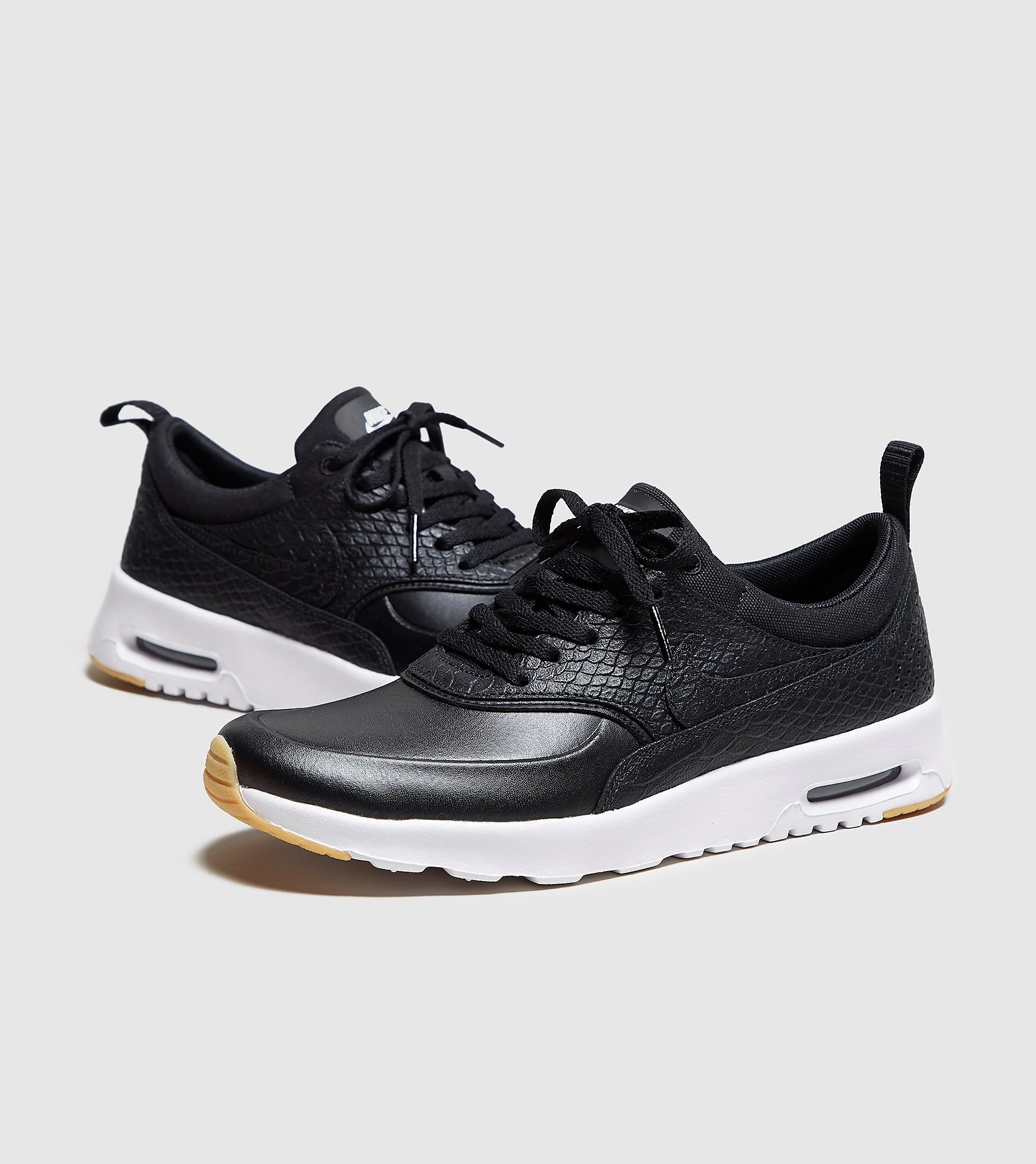 Nike Air Max Thea Women's