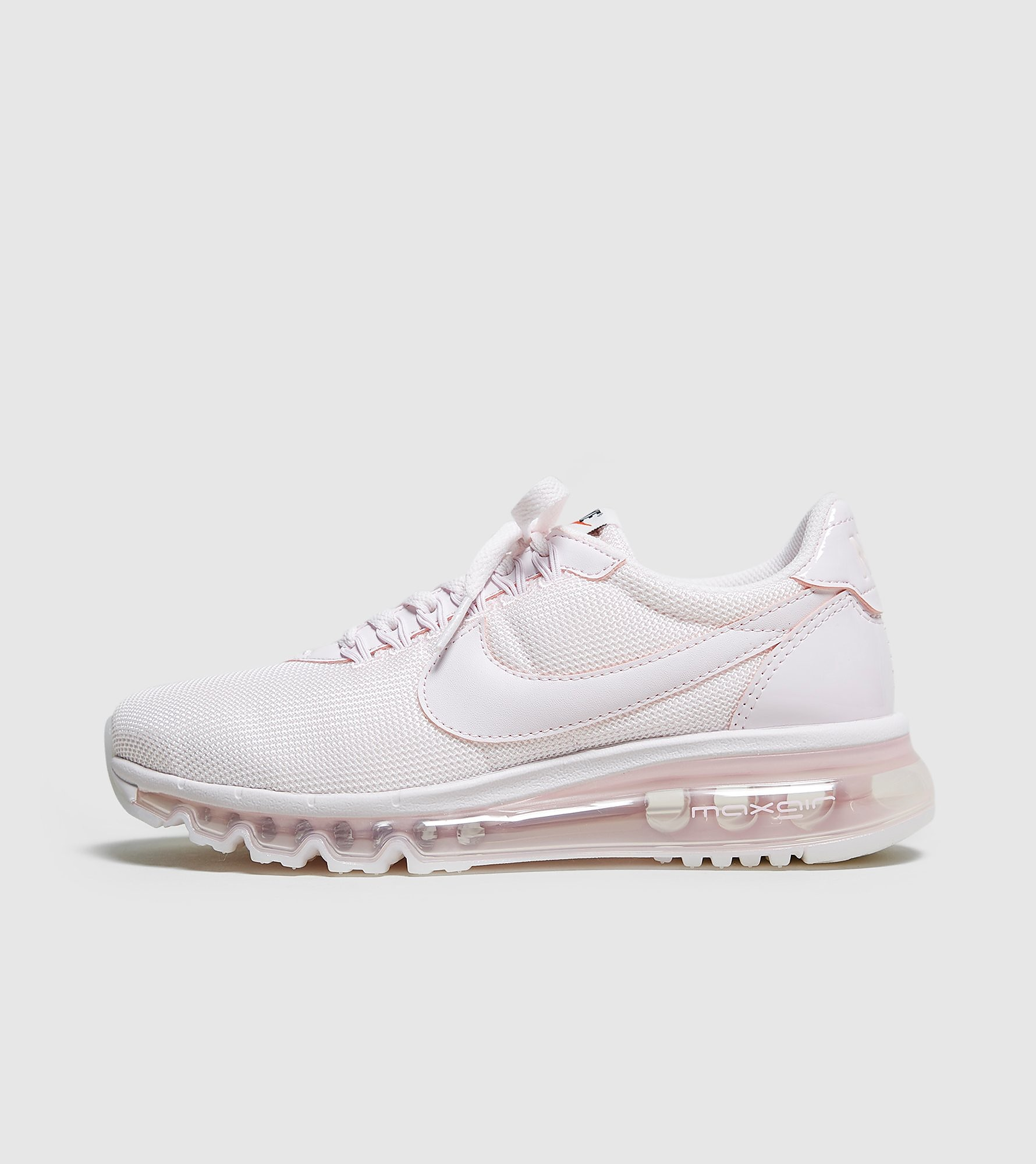 Nike Air Max LD-Zero Women's