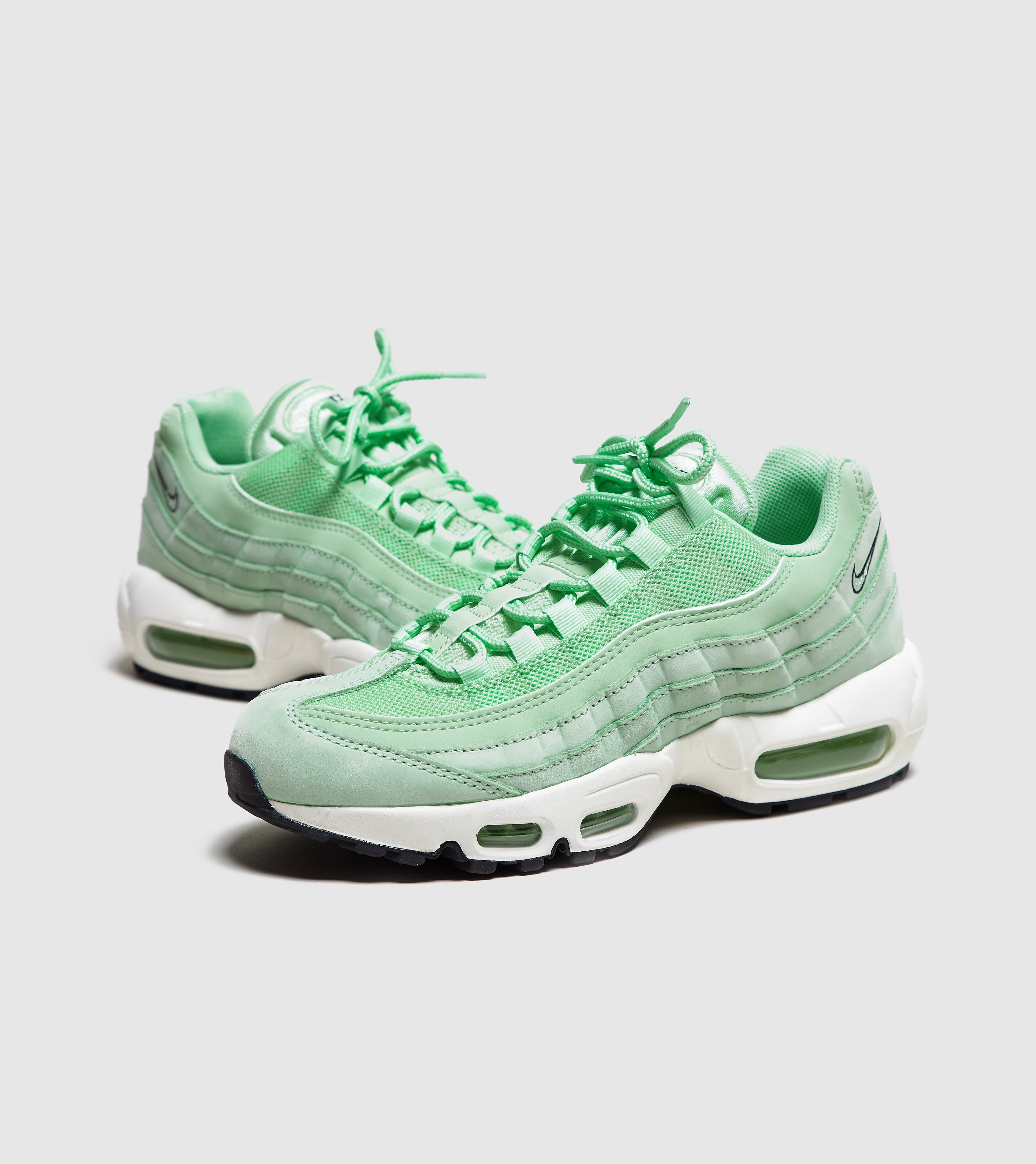 Nike Air Max 95 Premium Frauen