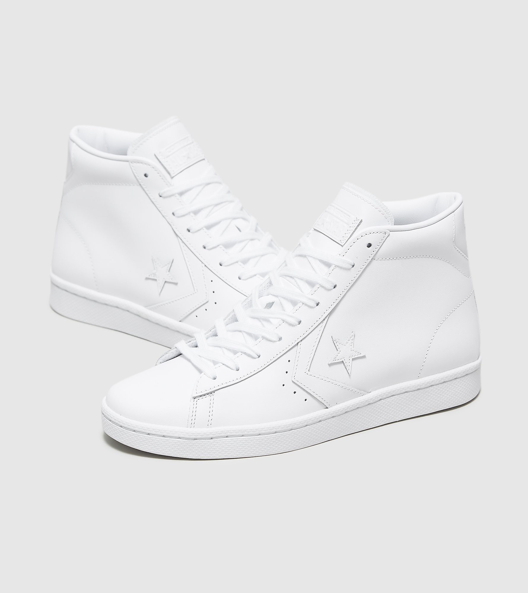 Converse Pro Leather '76 Hi