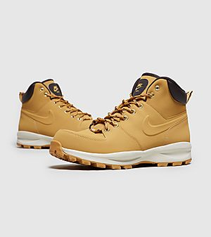 huge discount 79e8e c8d33 real nike free 5.0 fly line running shoes colorful 0eb77 13393  coupon code  for nike manoa leather nike manoa leather 73aa7 706d2