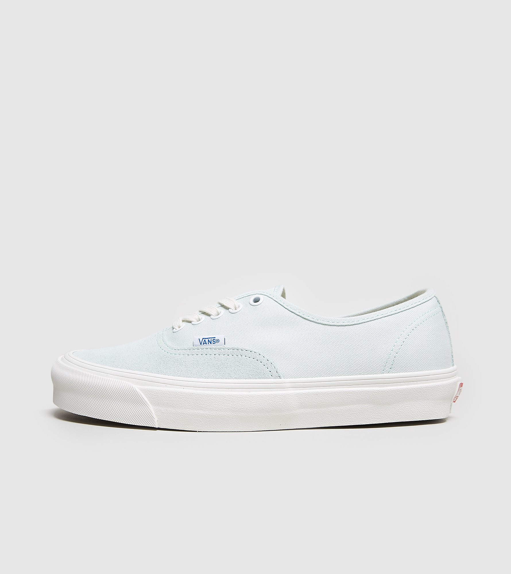 Vans Authentic OG