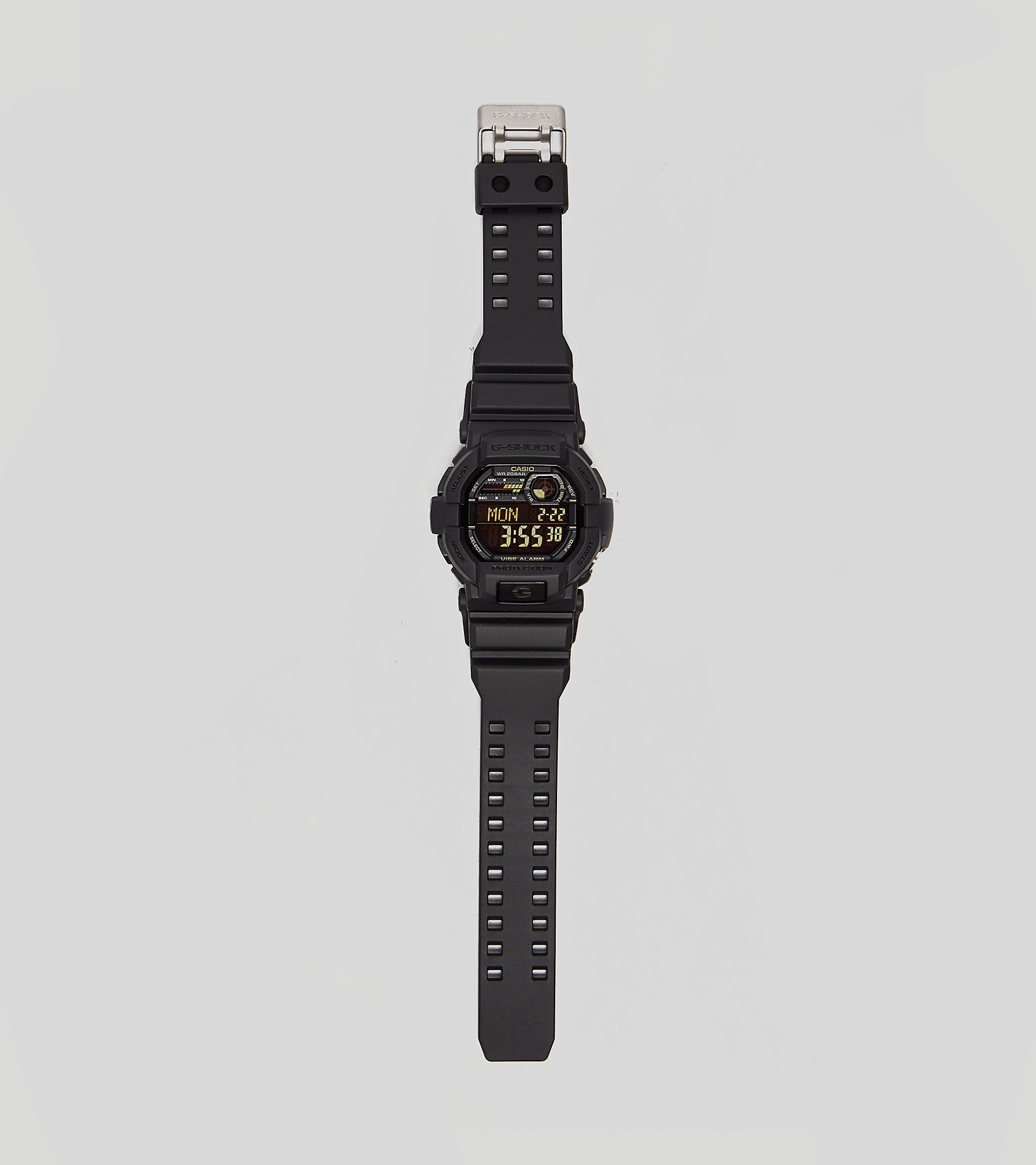 G-Shock GD3501BER Watch