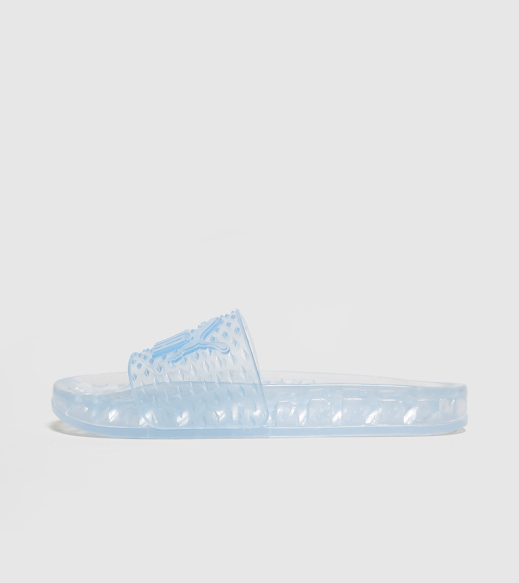PUMA Fenty Jelly Slides Women's