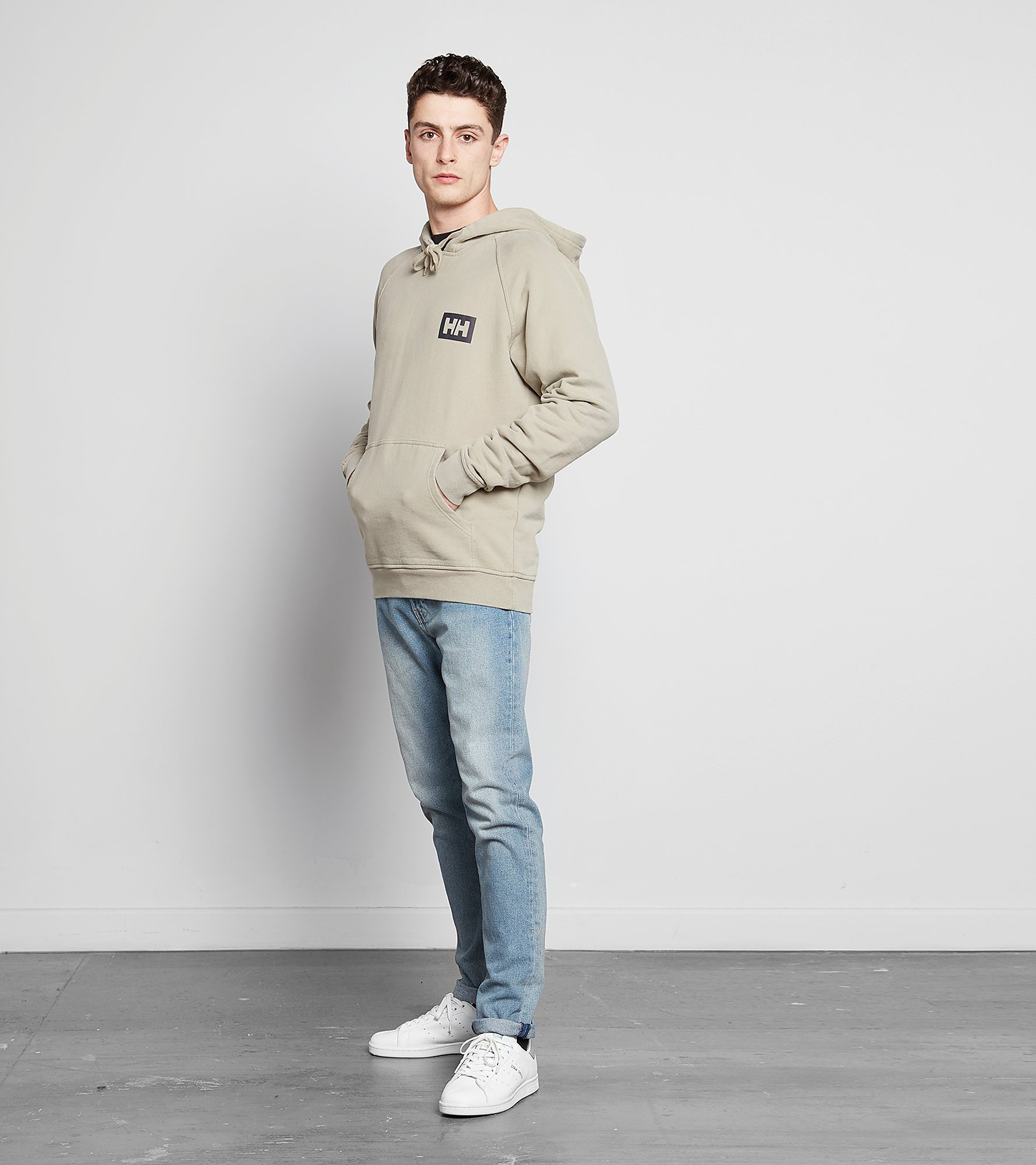 Helly Hansen Ninety Five Hoody