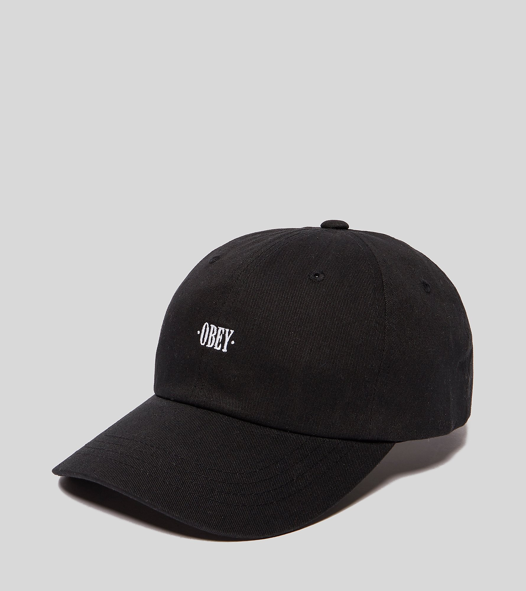 Obey Normandie Cap