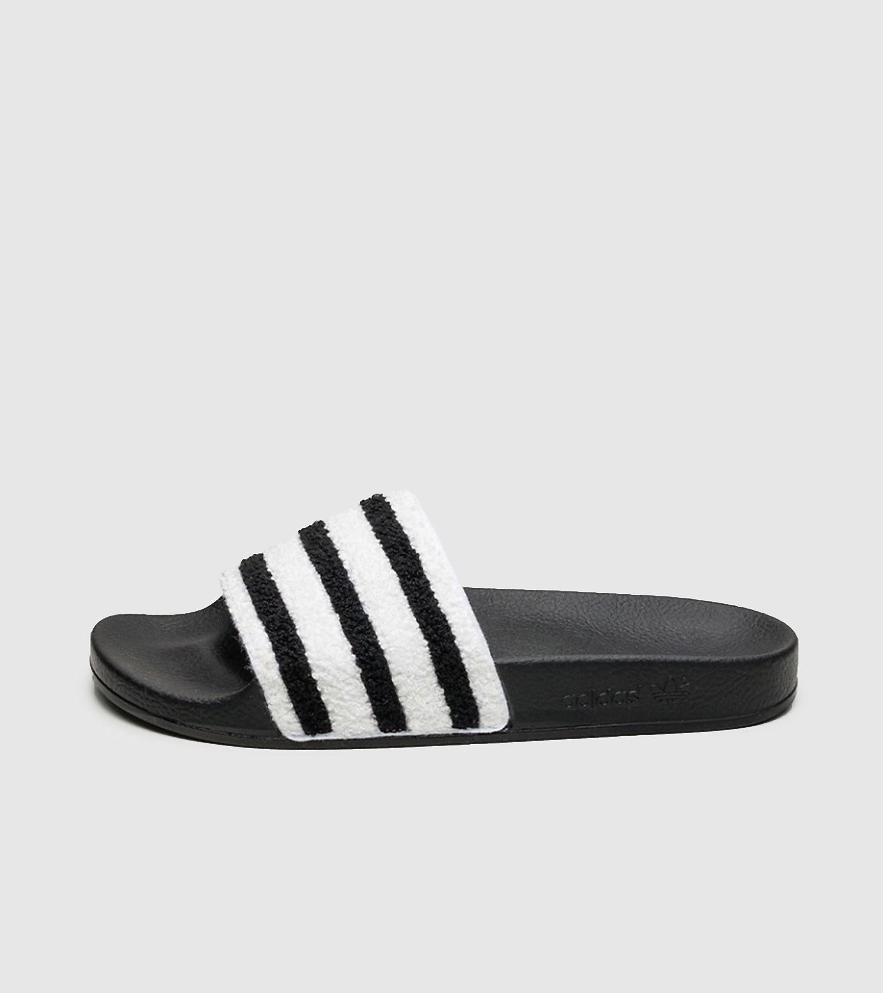 adidas Originals Adilette Towelling Women's