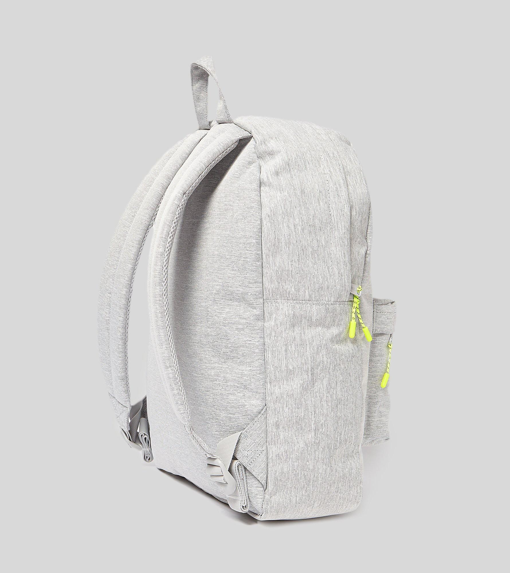 Herschel Supply Co Classic Lightweight Backpack