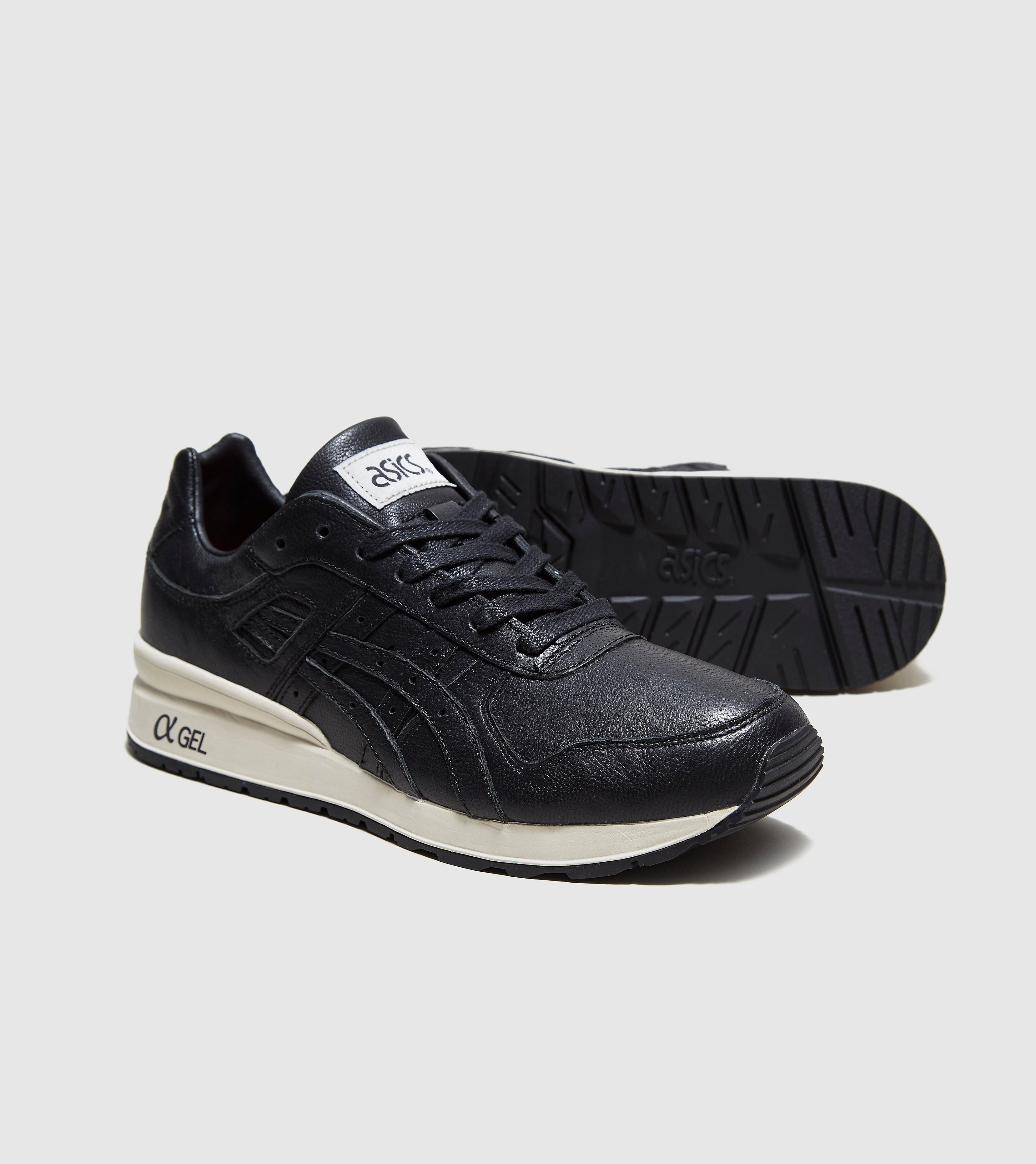 ASICS GT-II Leather