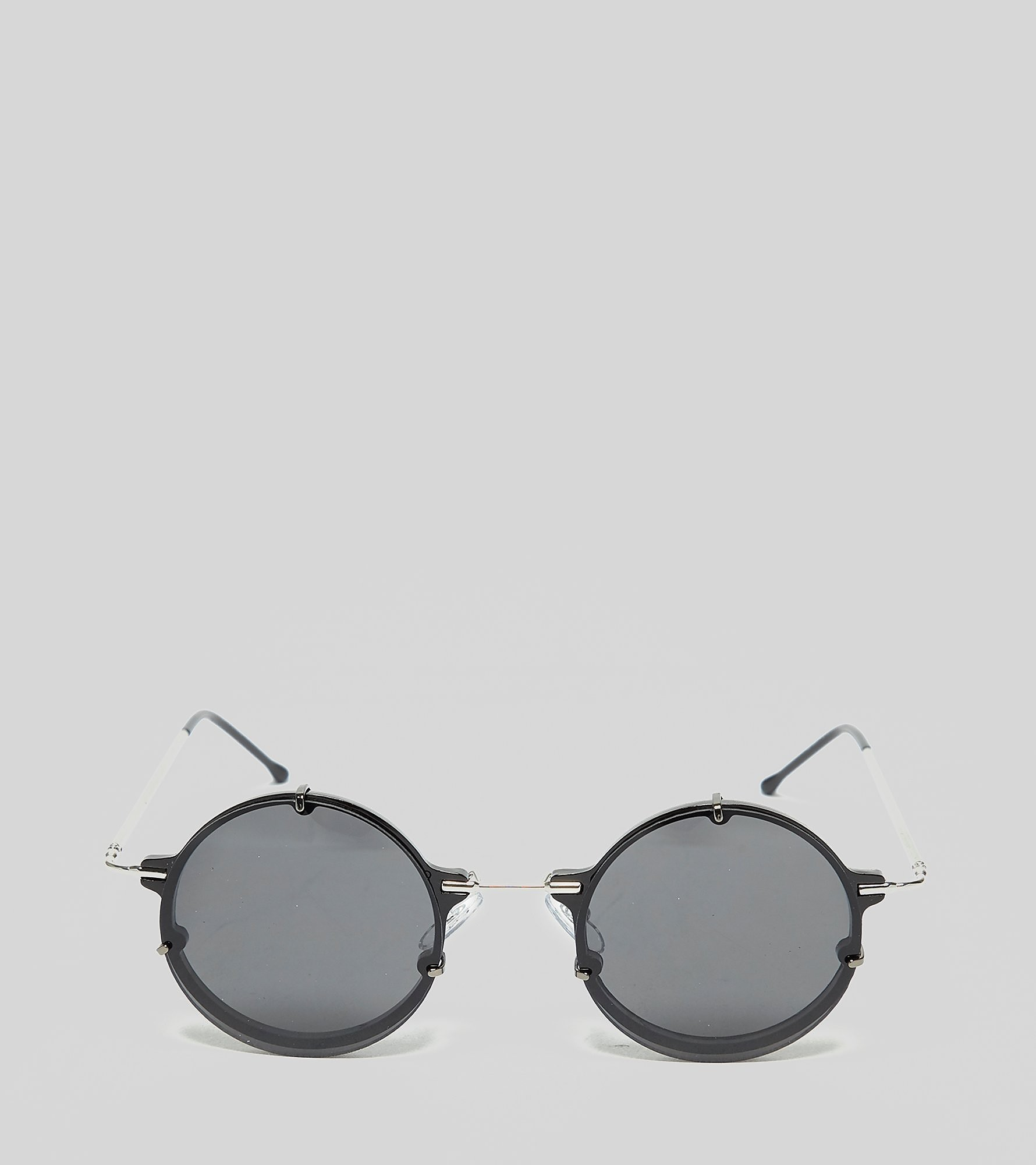 Spitfire Infinity Sunglasses