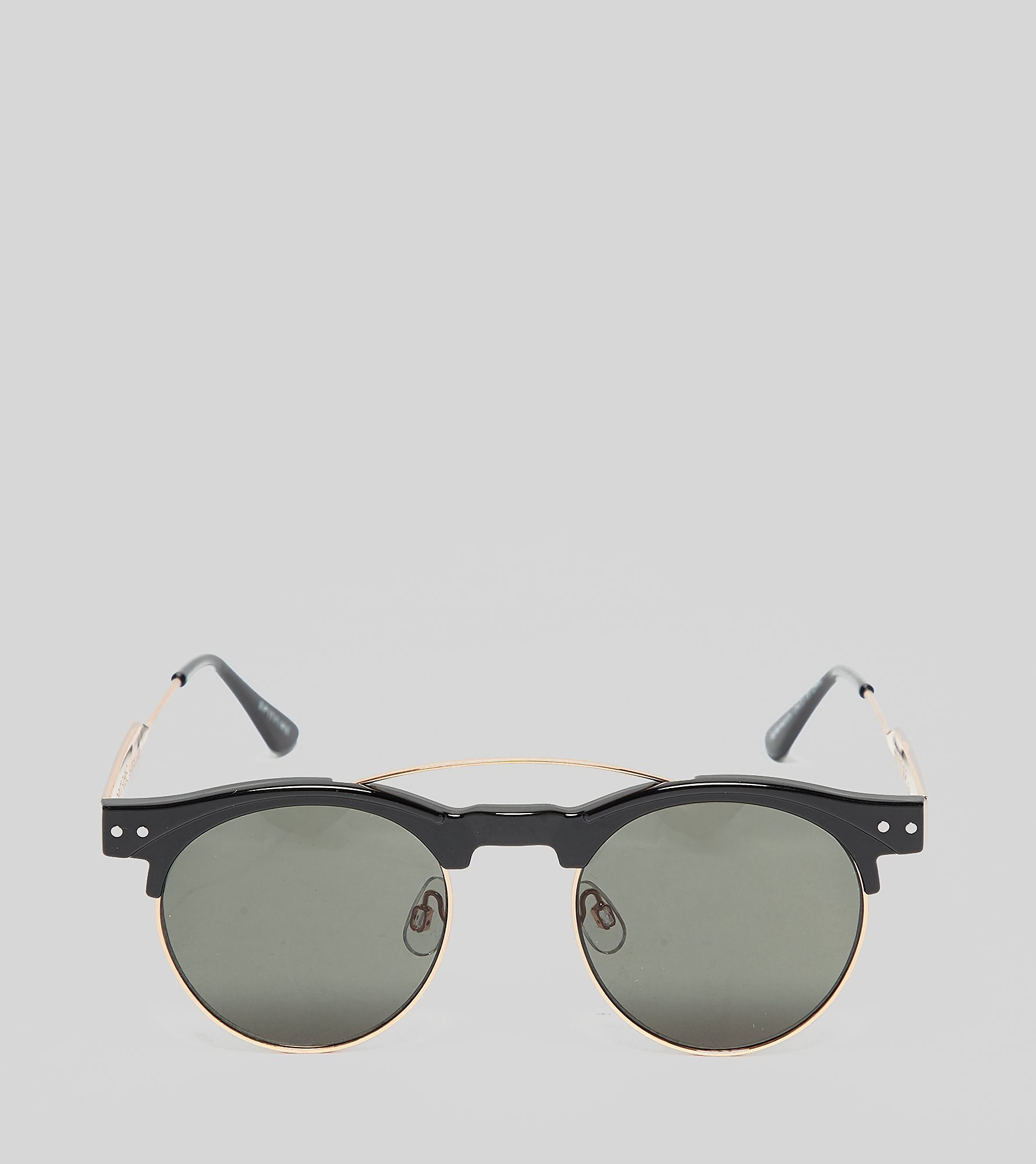 Spitfire Surf Rock Sunglasses