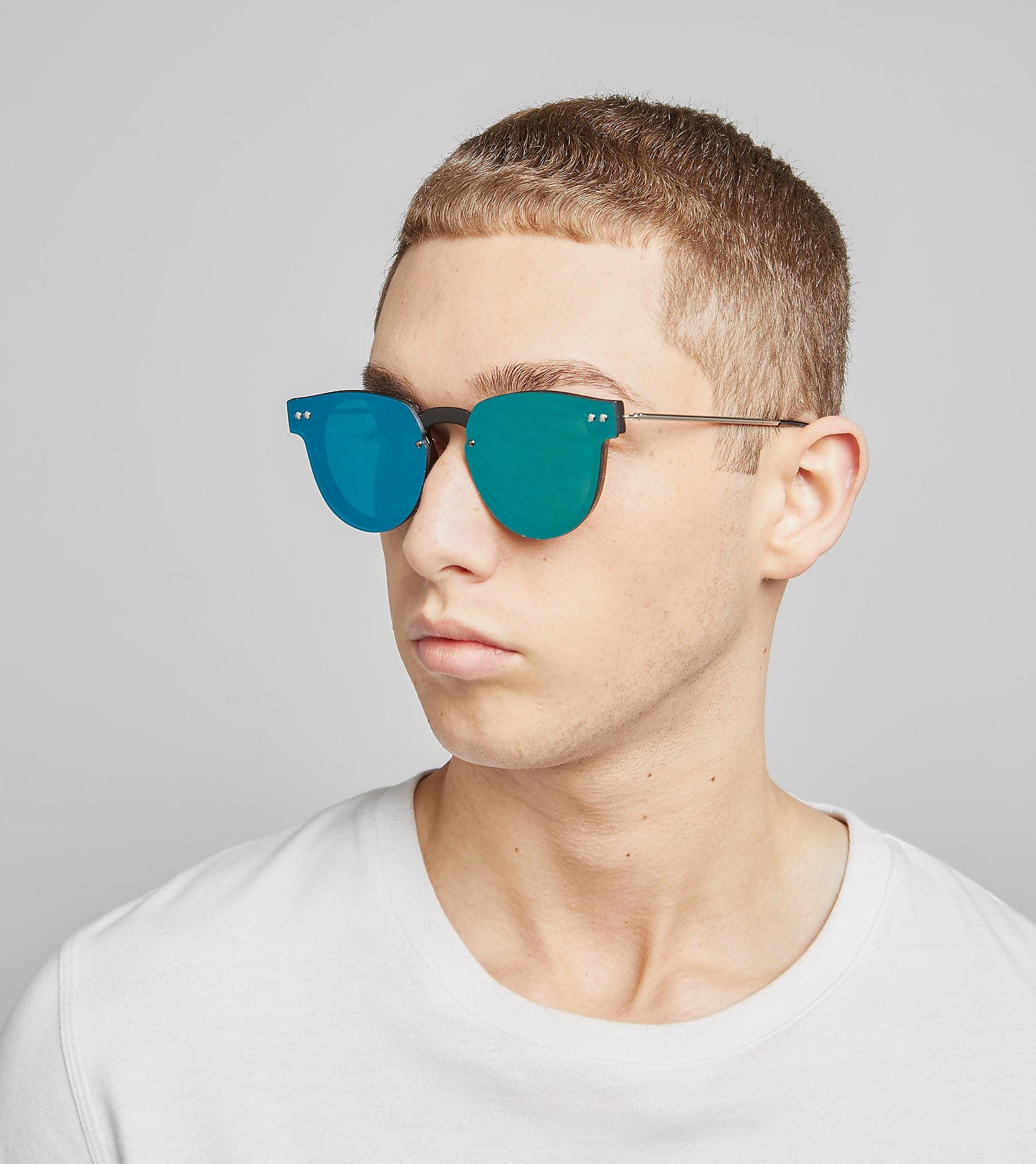 Spitfire Sharper Edge Sunglasses