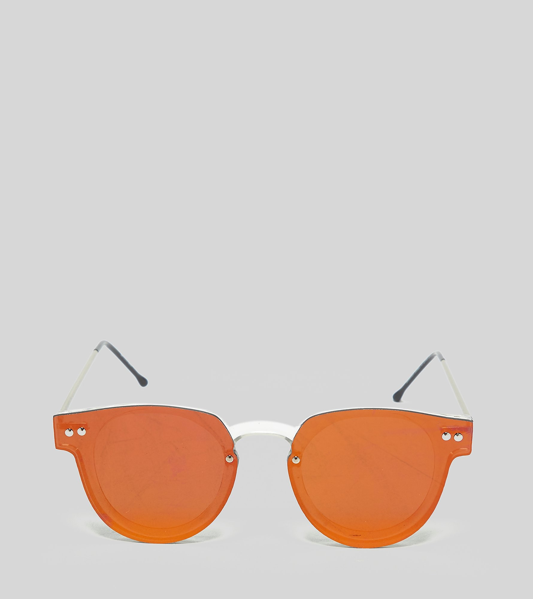 Spitfire Sharper Edge Sunglasses