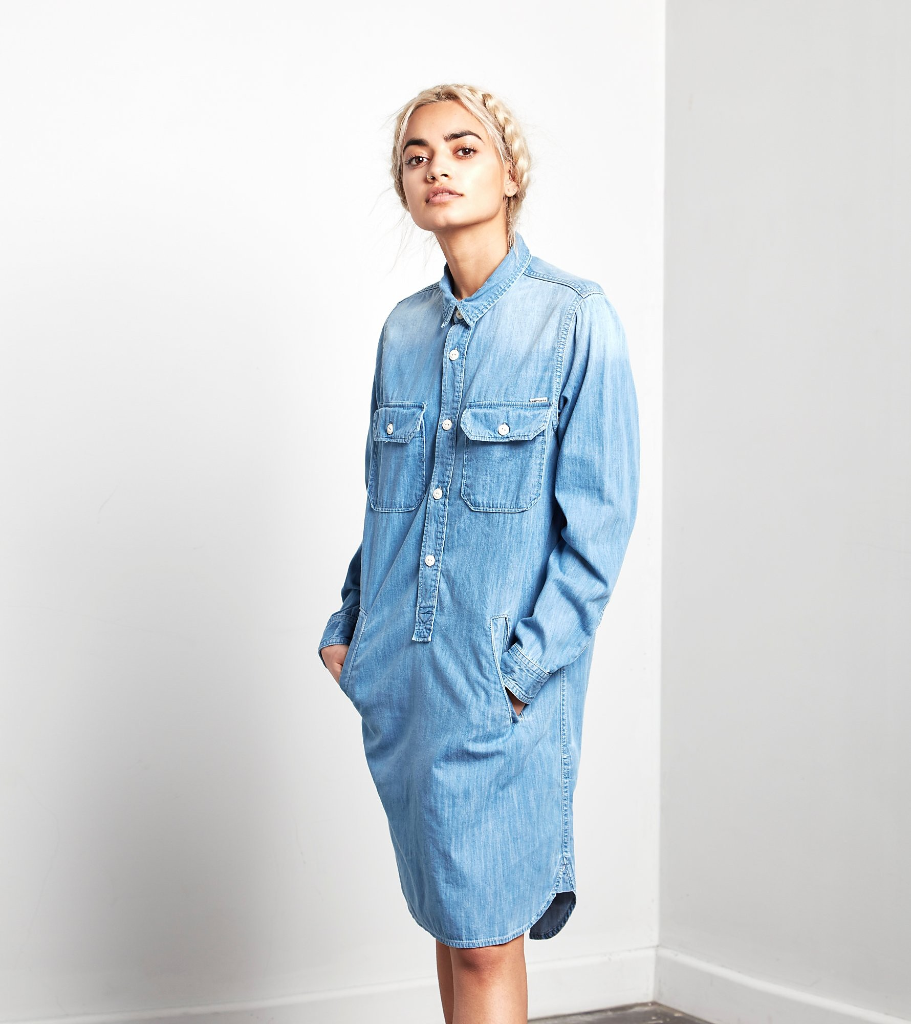 Carhartt WIP Southfield Dress