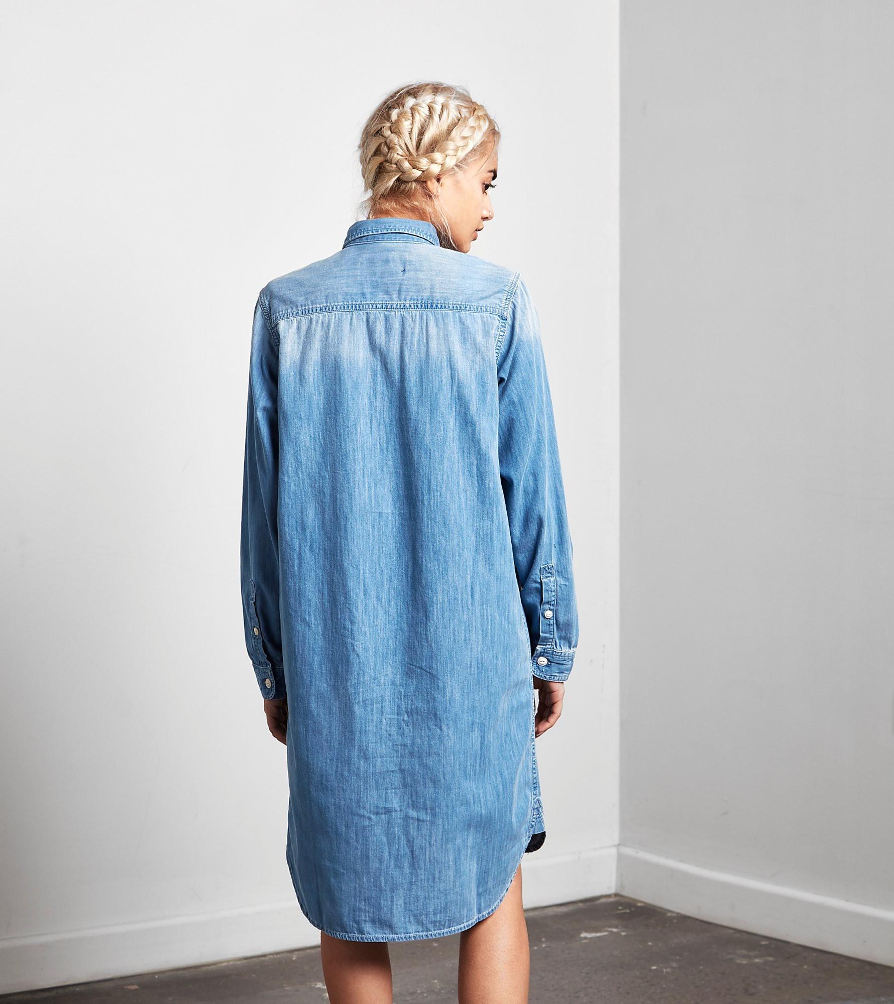 Carhartt WIP Southfield Dress